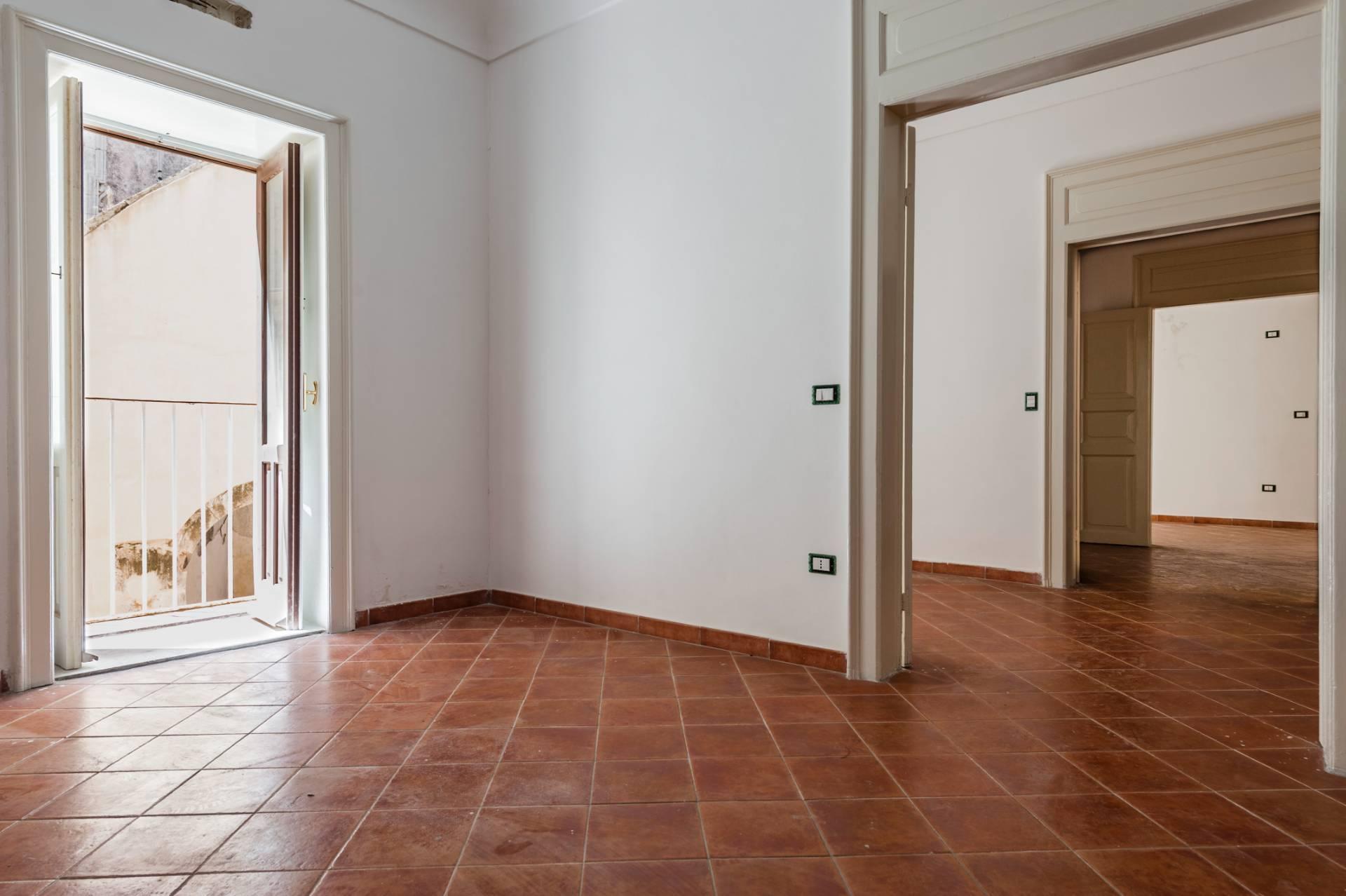 Palazzo in Vendita a Siracusa: 5 locali, 500 mq - Foto 13