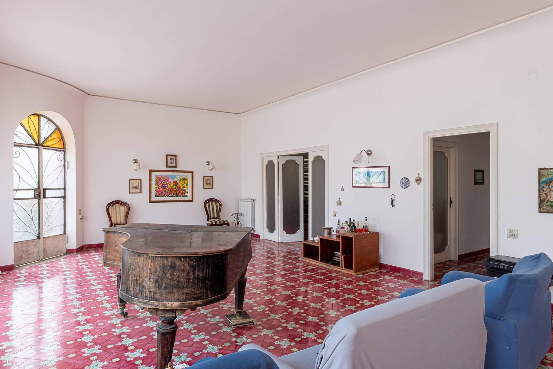 Casa indipendente in Vendita a Procida: 5 locali, 300 mq - Foto 3