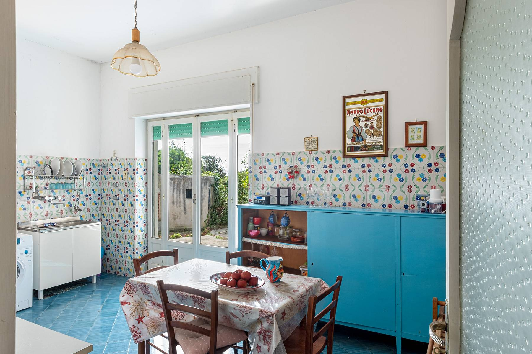 Casa indipendente in Vendita a Procida: 5 locali, 300 mq - Foto 6