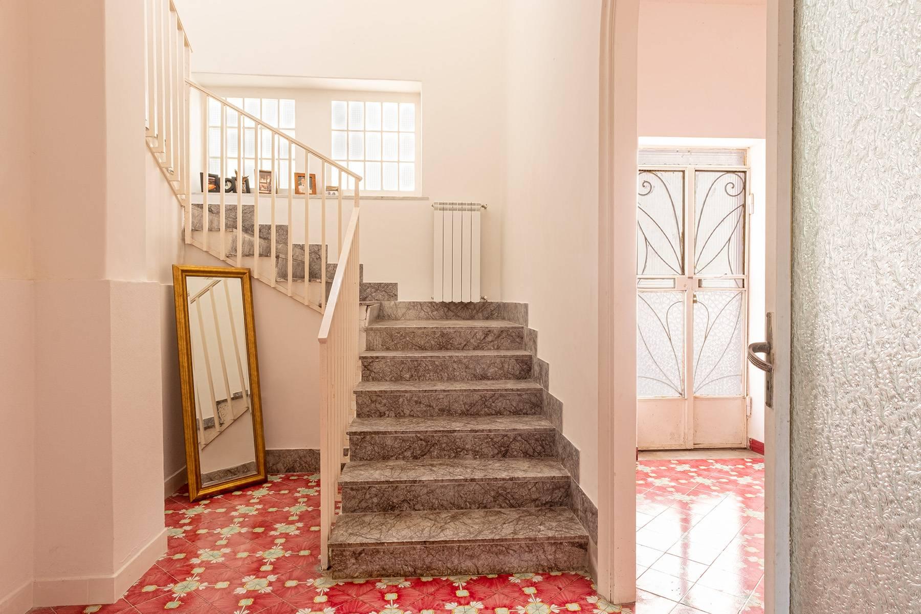 Casa indipendente in Vendita a Procida: 5 locali, 300 mq - Foto 14