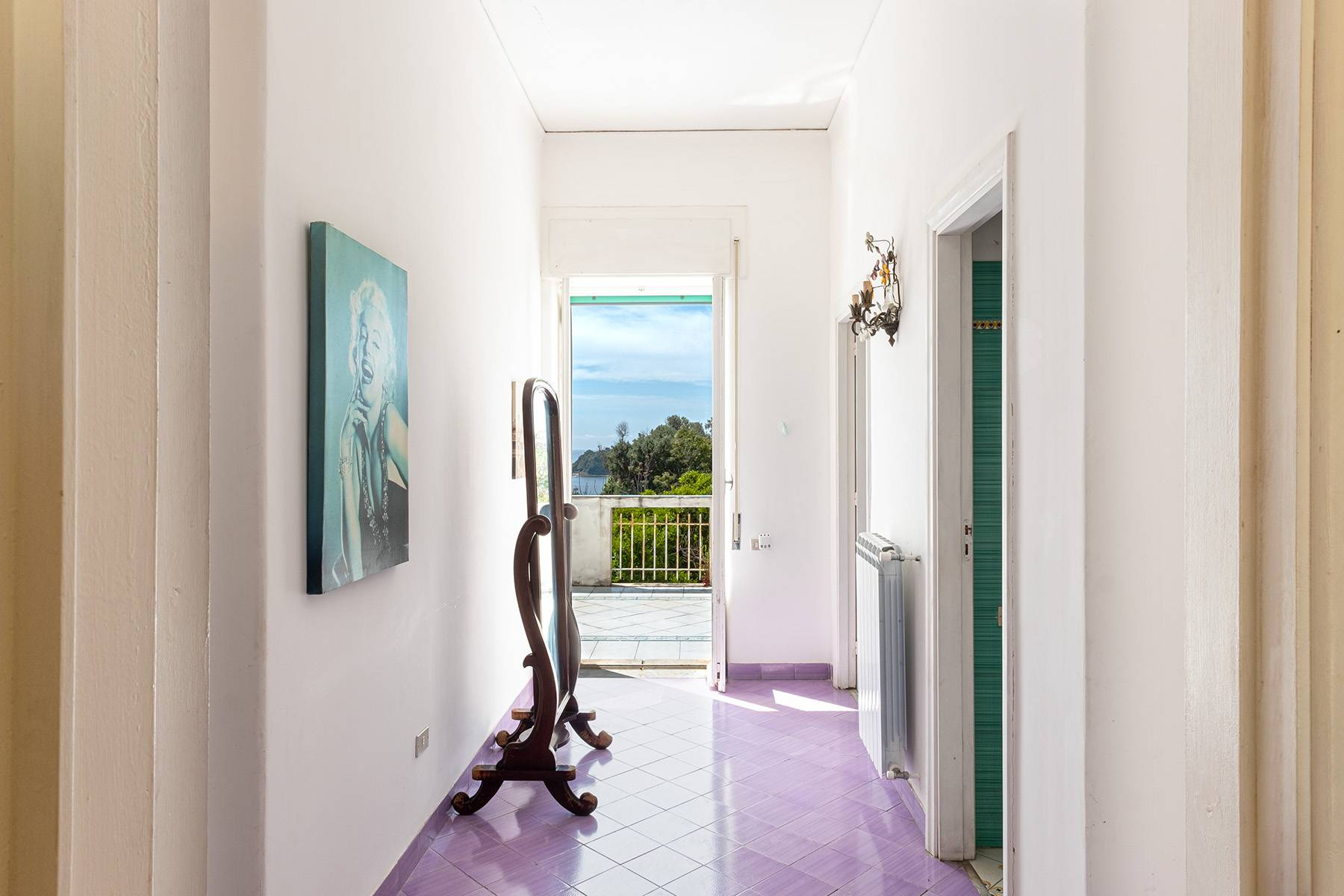 Casa indipendente in Vendita a Procida: 5 locali, 300 mq - Foto 10
