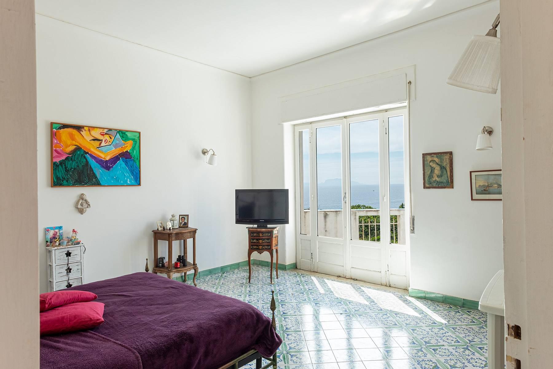 Casa indipendente in Vendita a Procida: 5 locali, 300 mq - Foto 9