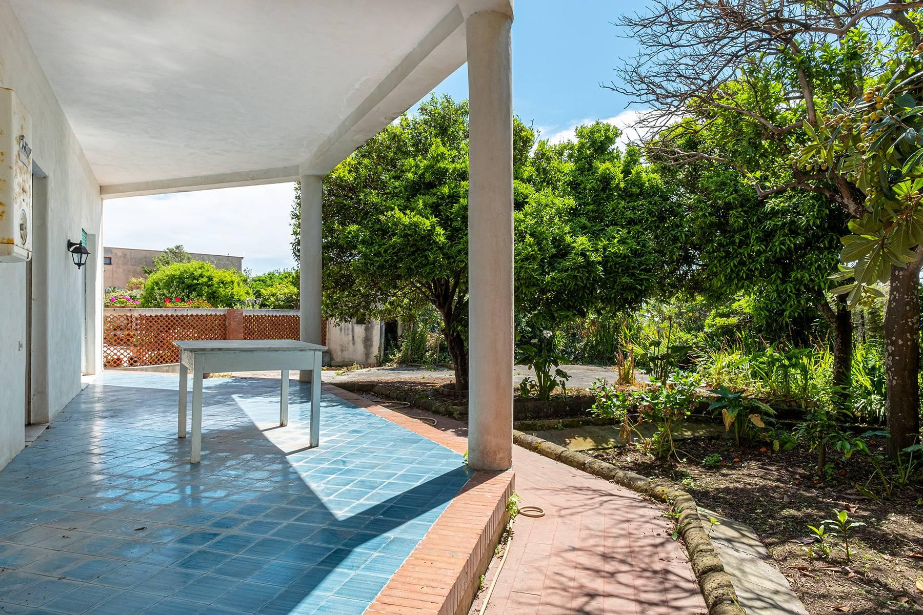 Casa indipendente in Vendita a Procida: 5 locali, 300 mq - Foto 12
