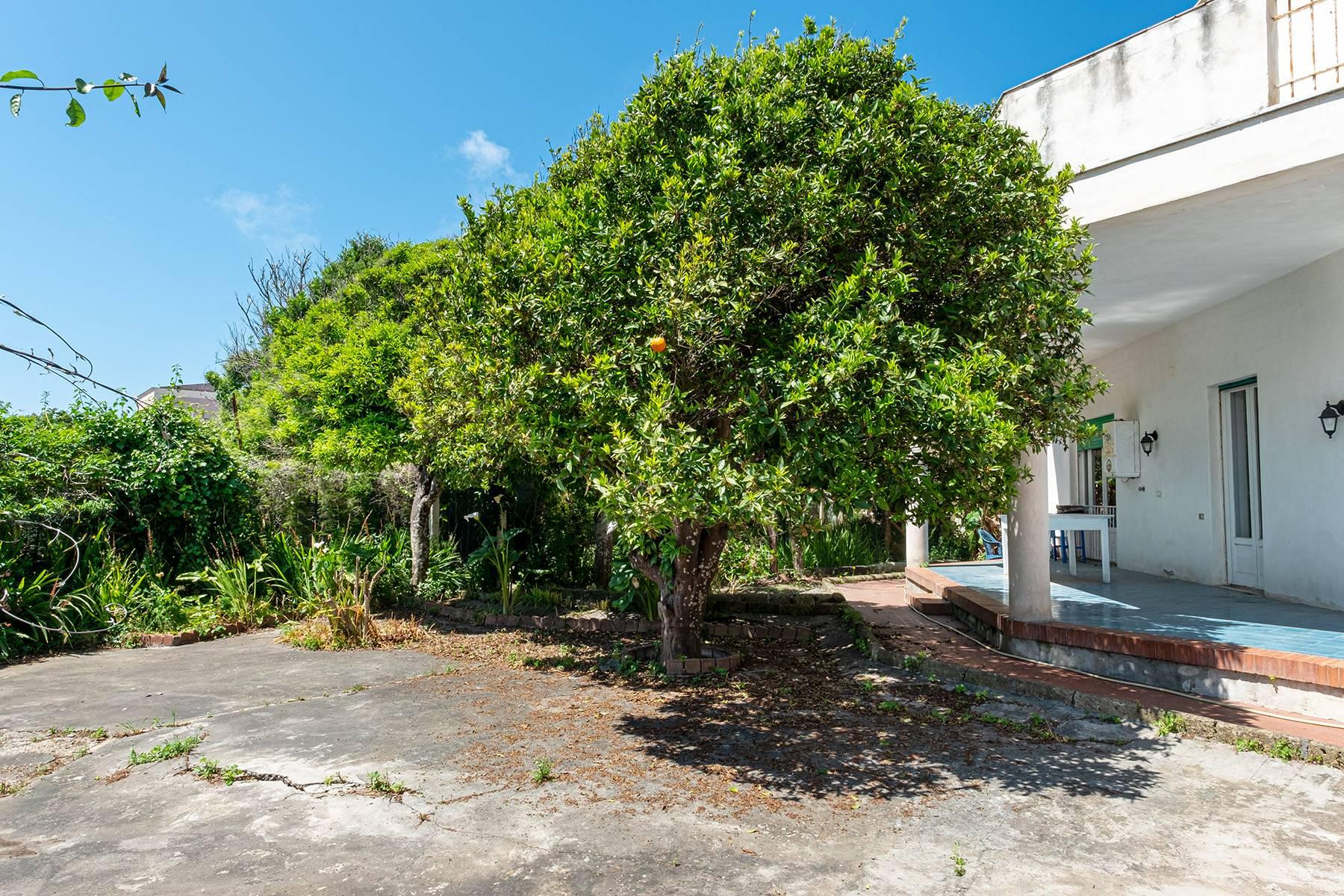 Casa indipendente in Vendita a Procida: 5 locali, 300 mq - Foto 17