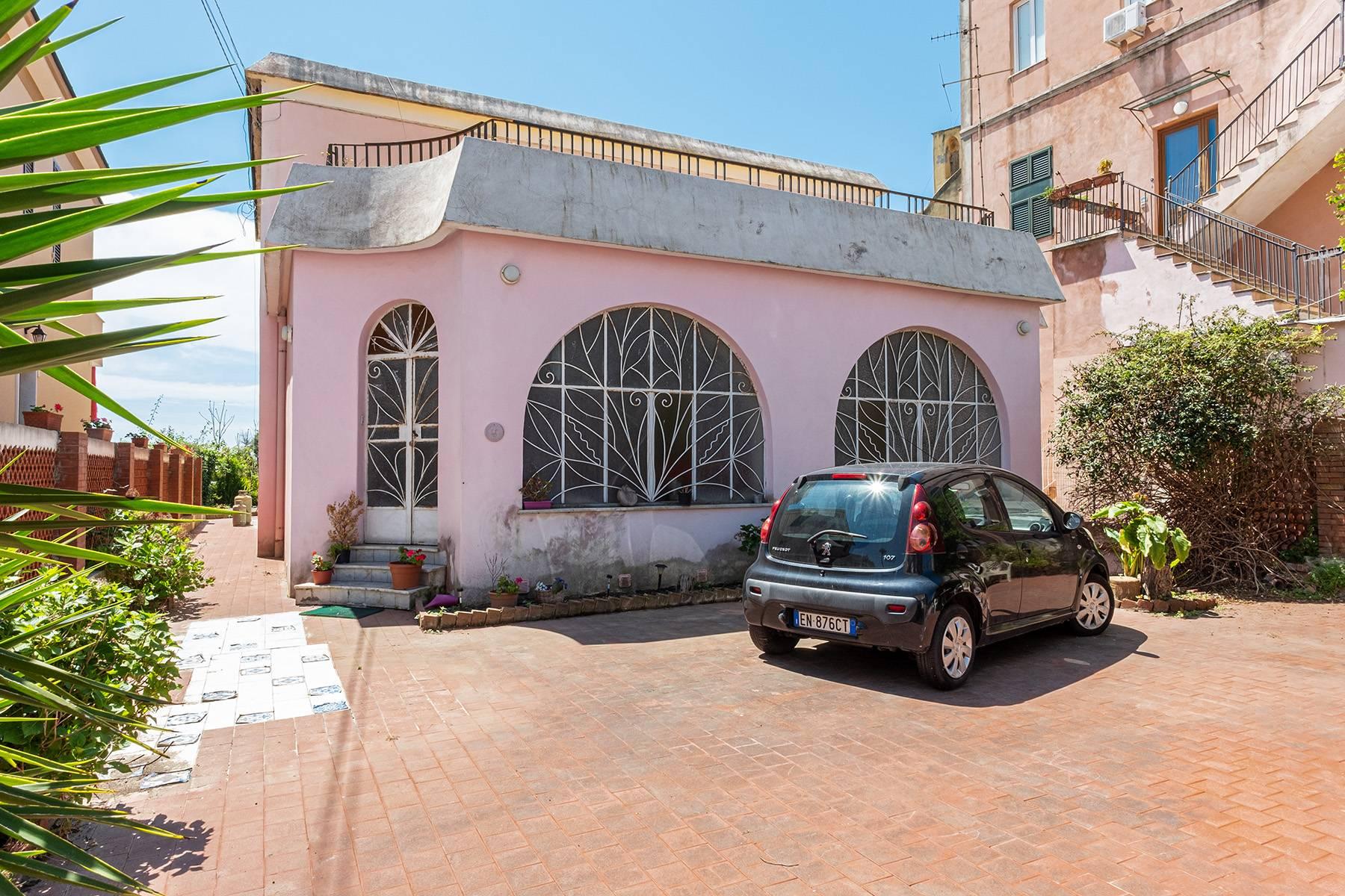 Casa indipendente in Vendita a Procida: 5 locali, 300 mq - Foto 18