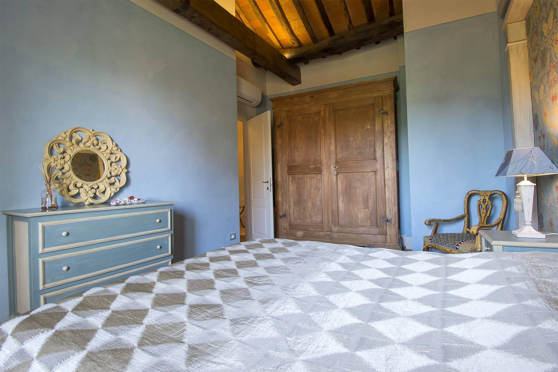 Casa indipendente in Vendita a Lucca: 5 locali, 130 mq - Foto 10