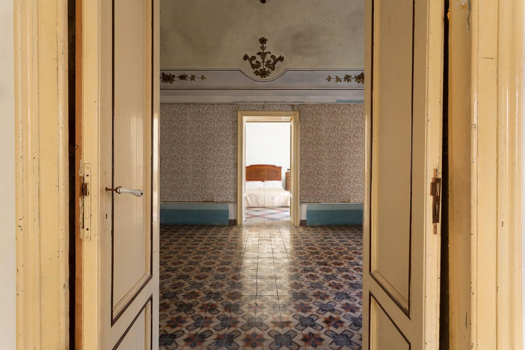 Palazzo in Vendita a Modica: 5 locali, 800 mq - Foto 1
