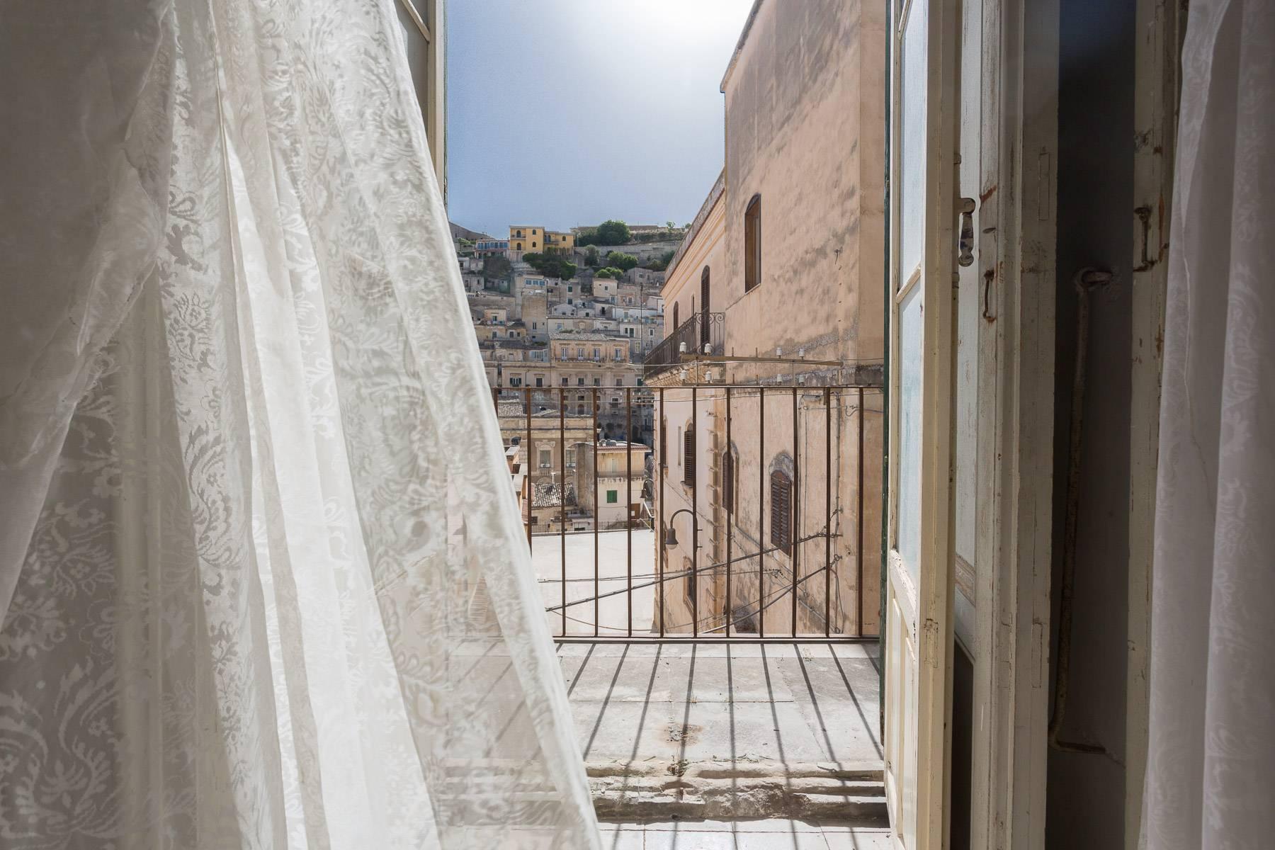 Palazzo in Vendita a Modica: 5 locali, 800 mq - Foto 3