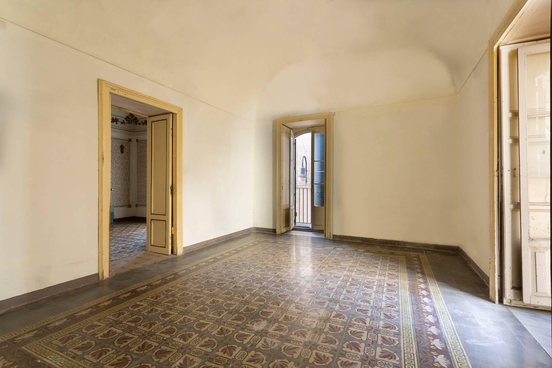 Palazzo in Vendita a Modica: 5 locali, 800 mq - Foto 4