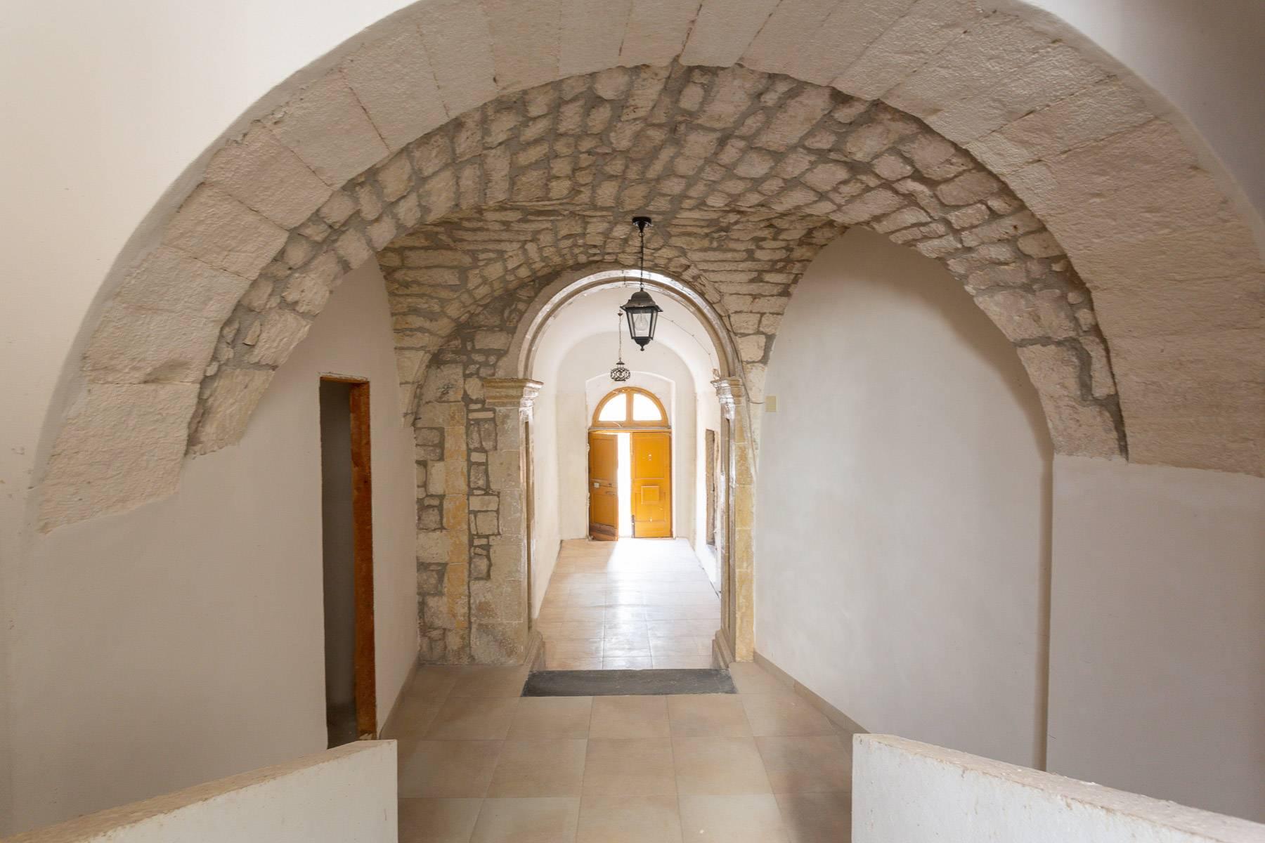 Palazzo in Vendita a Modica: 5 locali, 800 mq - Foto 6