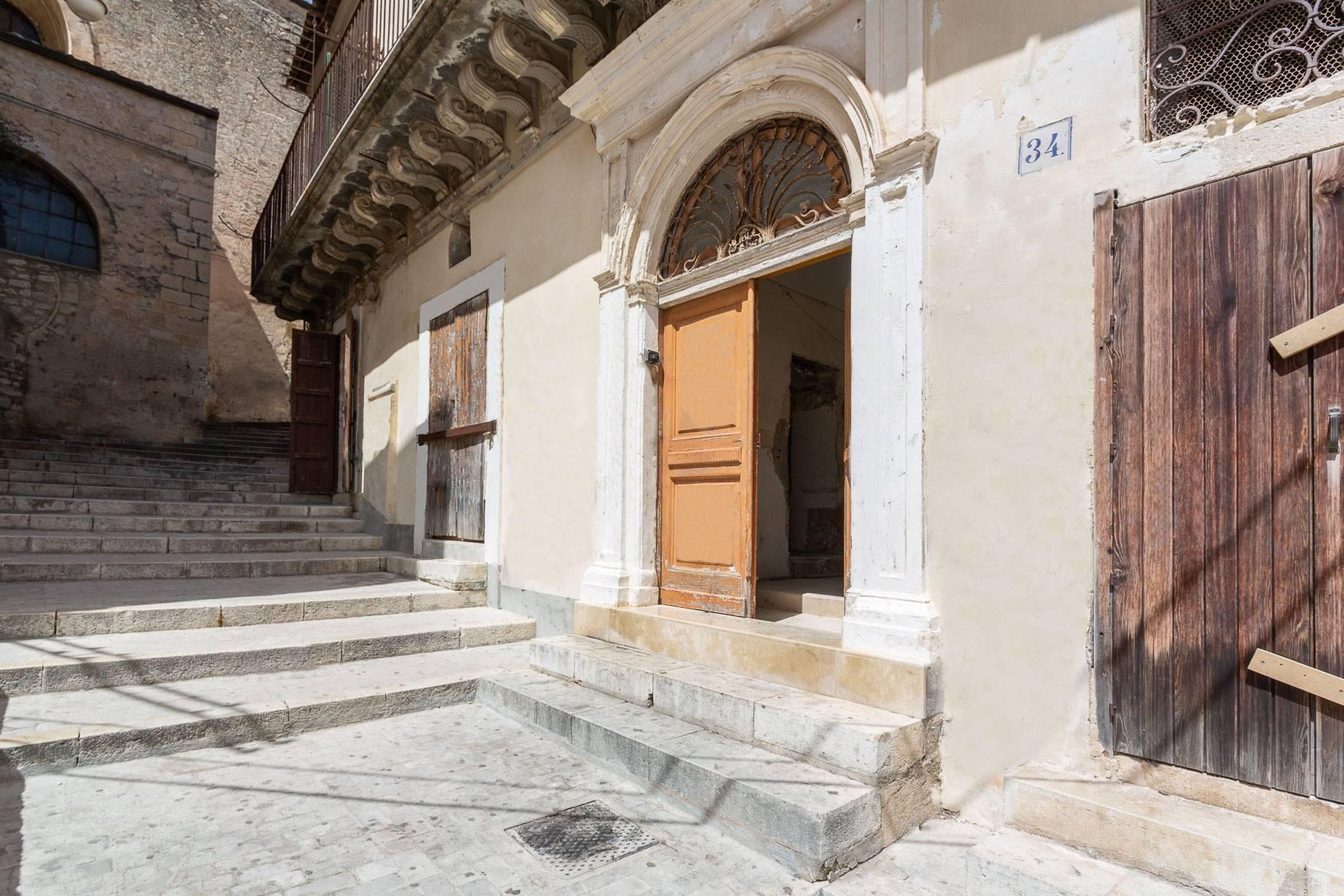 Palazzo in Vendita a Modica: 5 locali, 800 mq - Foto 13