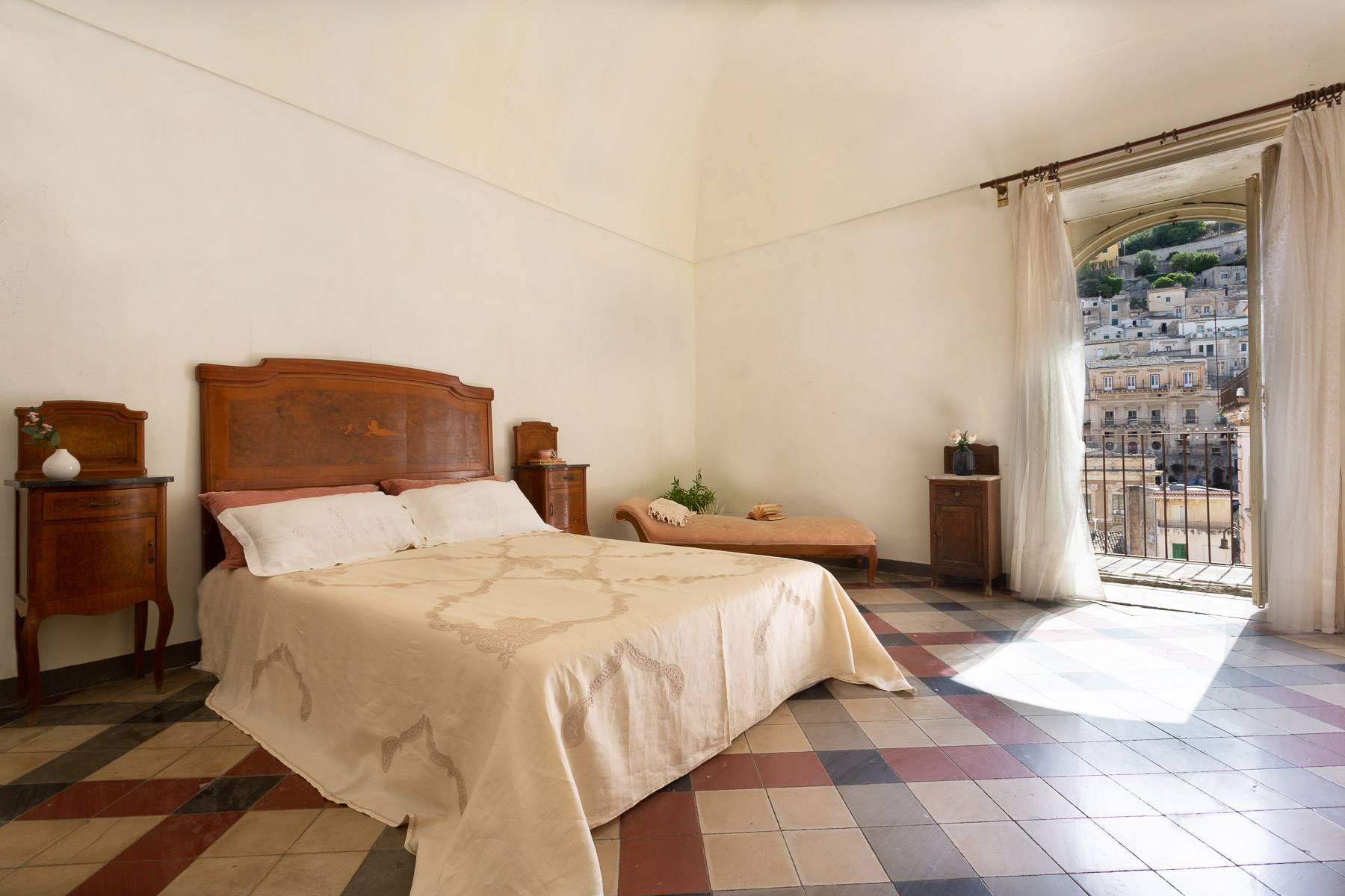 Palazzo in Vendita a Modica: 5 locali, 800 mq - Foto 7