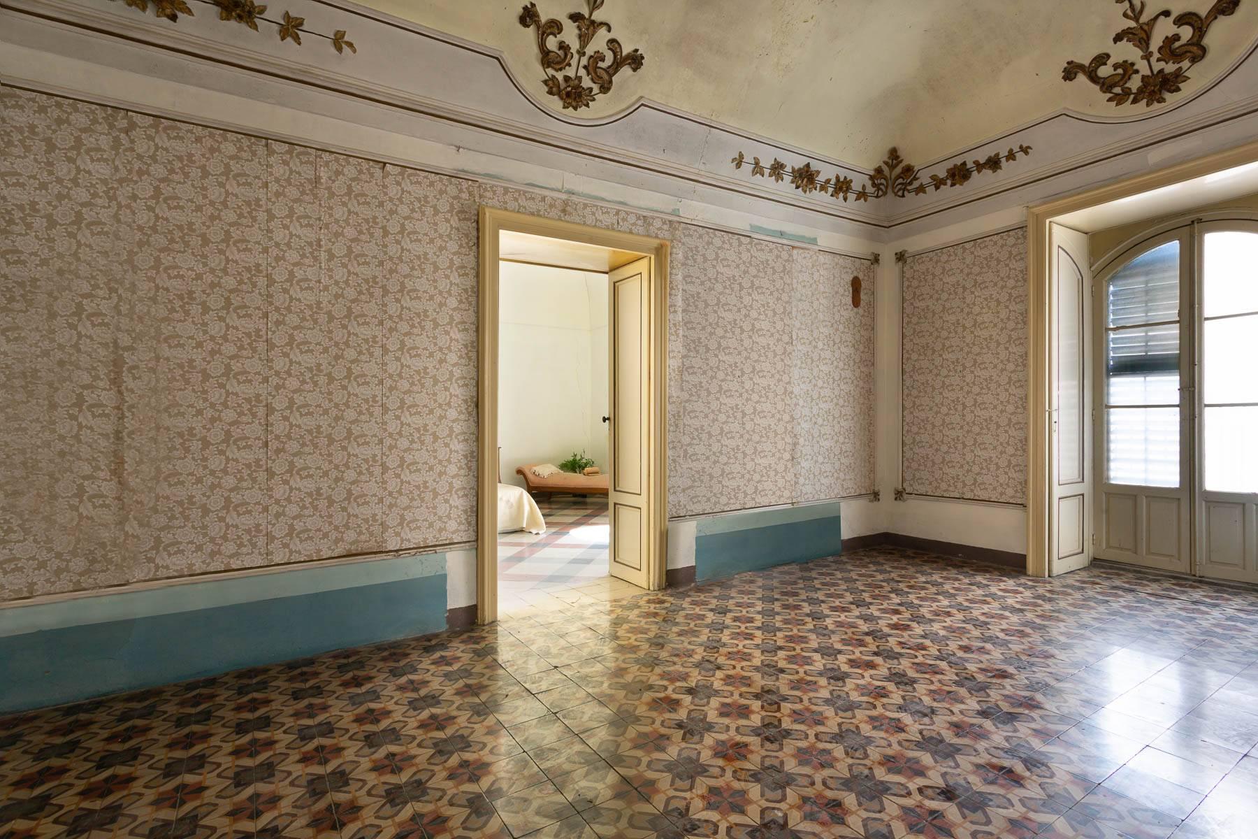 Palazzo in Vendita a Modica: 5 locali, 800 mq - Foto 14
