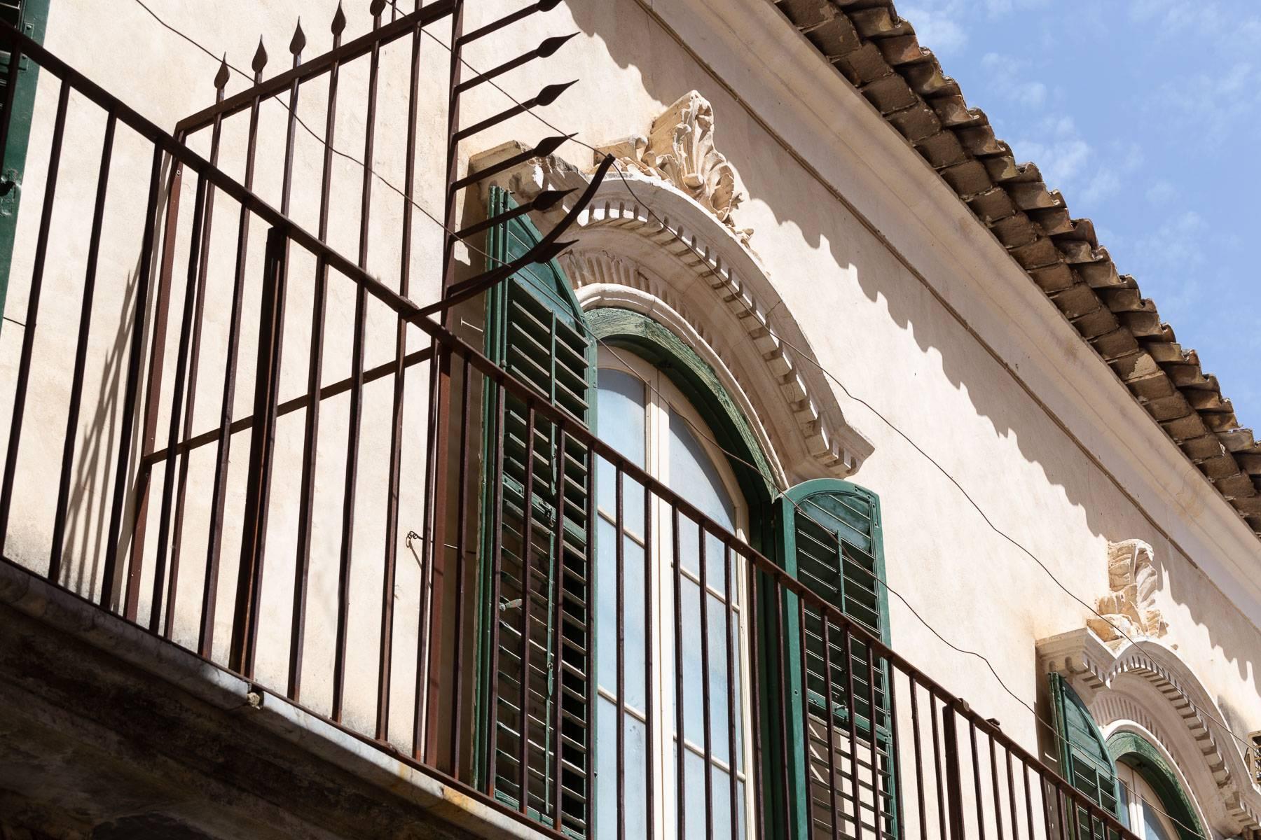 Palazzo in Vendita a Modica: 5 locali, 800 mq - Foto 11
