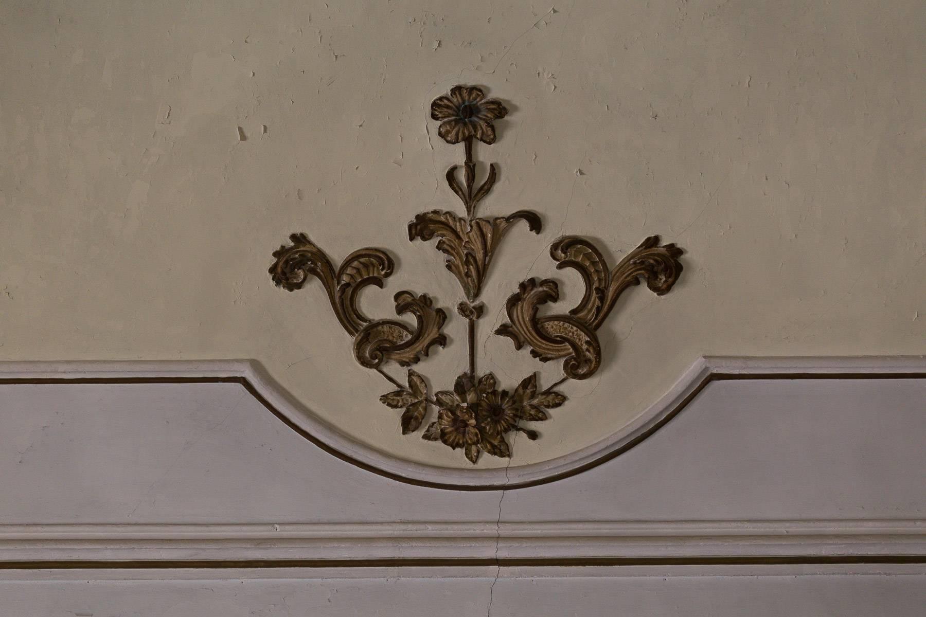 Palazzo in Vendita a Modica: 5 locali, 800 mq - Foto 16