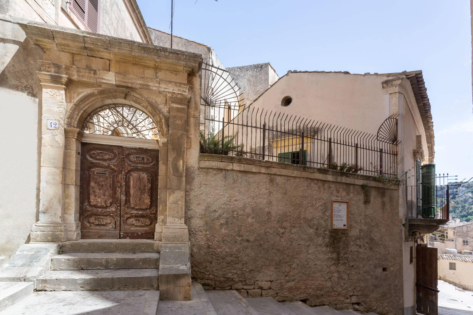Palazzo in Vendita a Modica: 5 locali, 800 mq - Foto 10