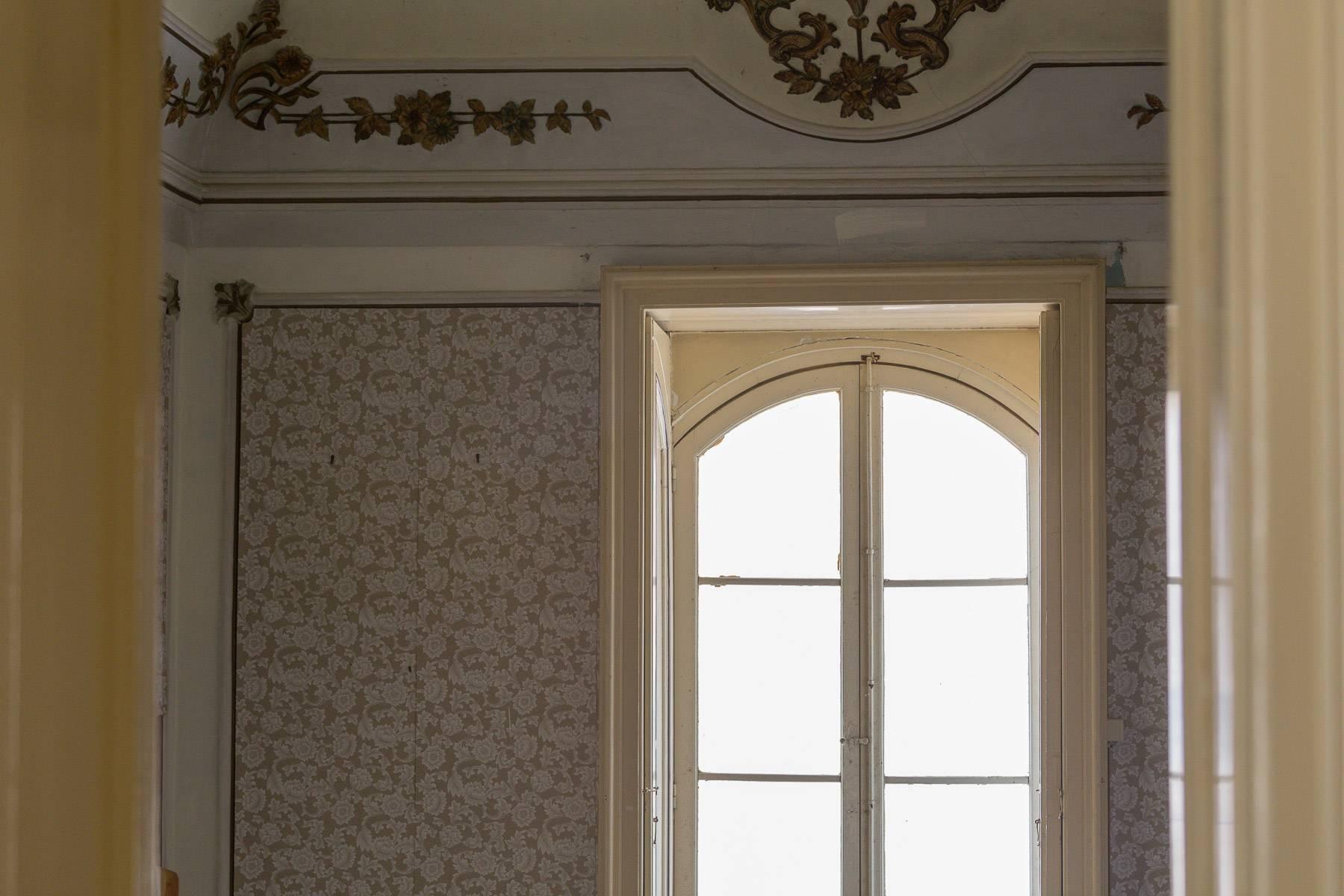 Palazzo in Vendita a Modica: 5 locali, 800 mq - Foto 18