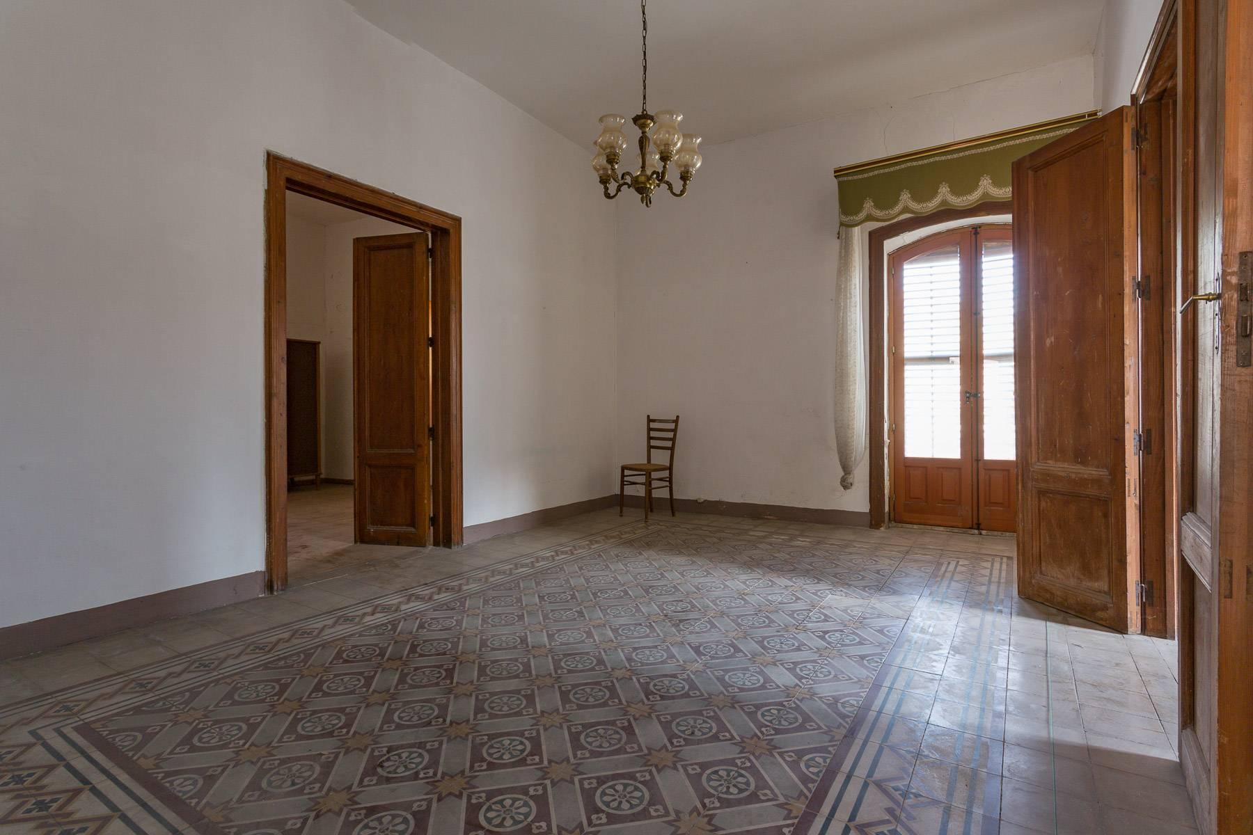 Palazzo in Vendita a Modica: 5 locali, 800 mq - Foto 21