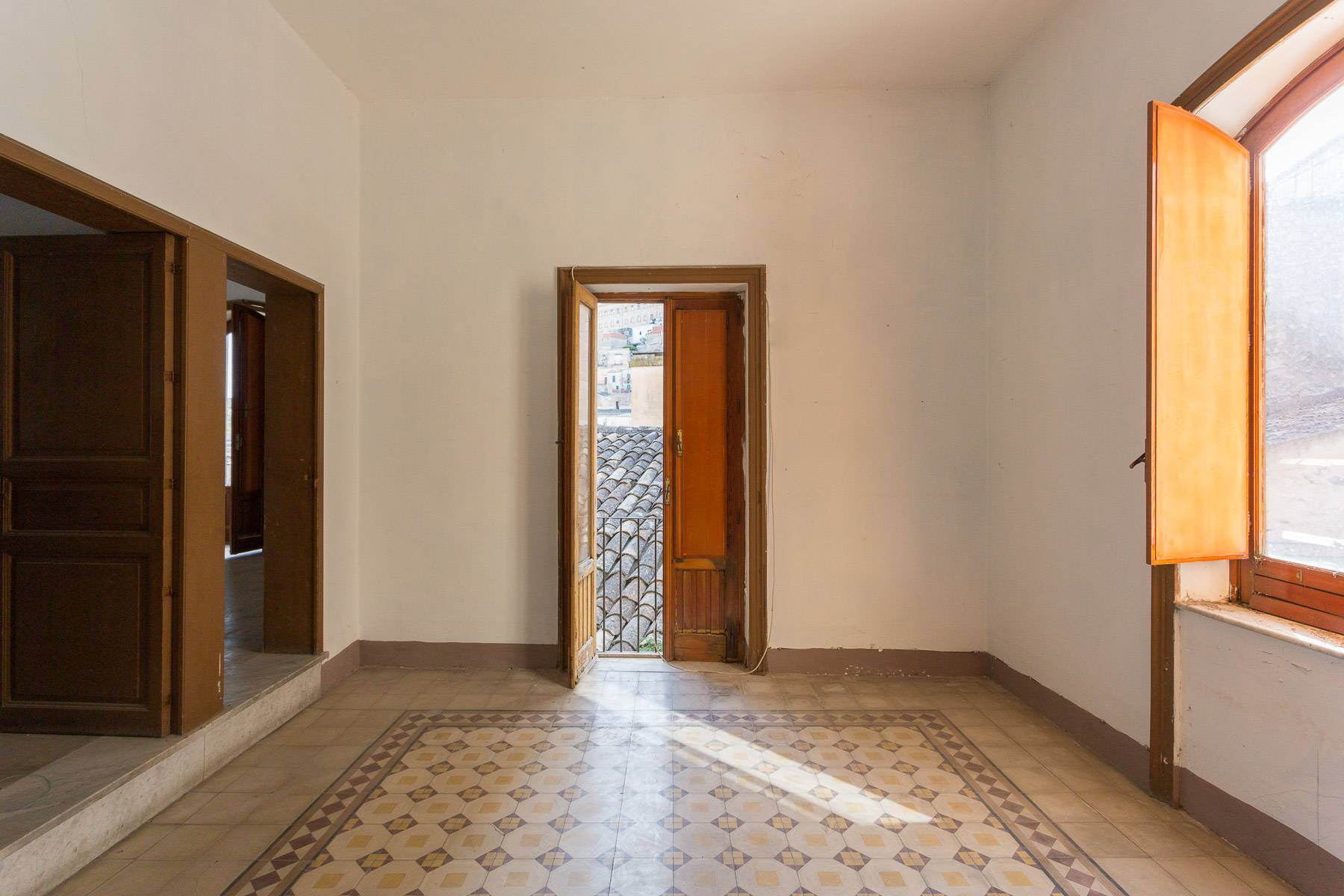 Palazzo in Vendita a Modica: 5 locali, 800 mq - Foto 23