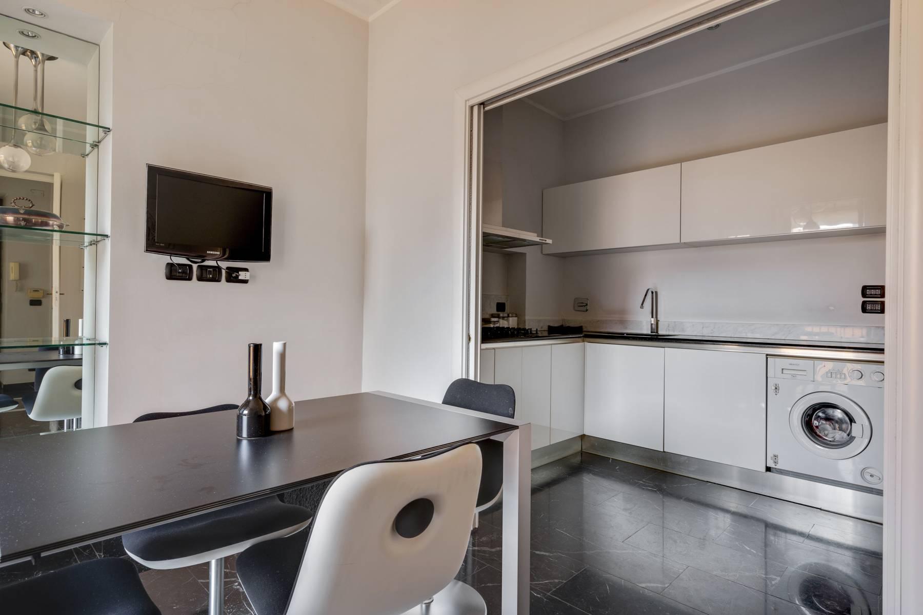 Appartamento in Vendita a Torino: 4 locali, 112 mq - Foto 7