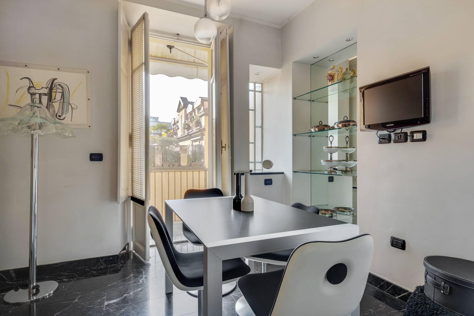 Appartamento in Vendita a Torino: 4 locali, 112 mq - Foto 8