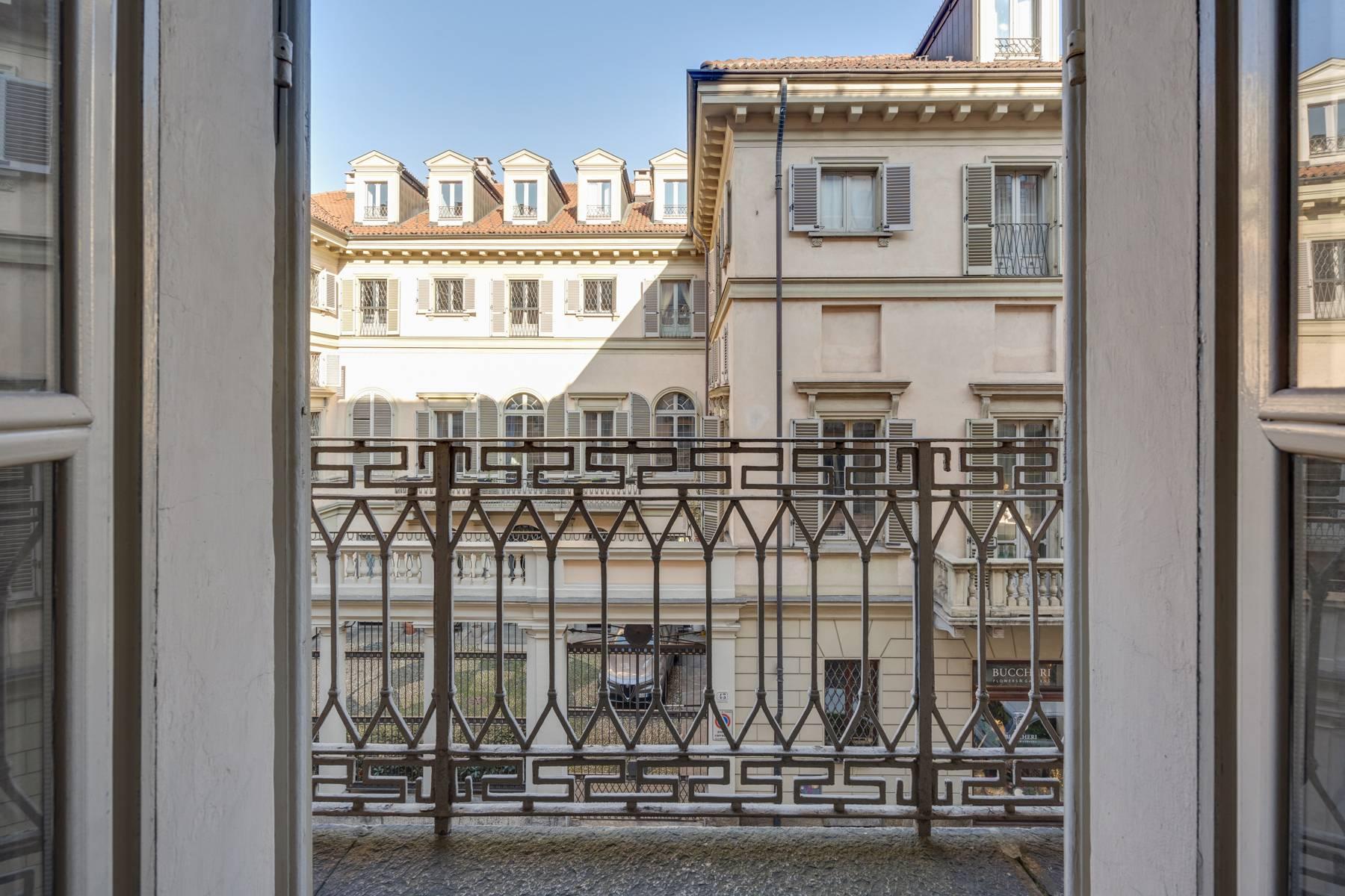 Appartamento in Vendita a Torino: 4 locali, 112 mq - Foto 6