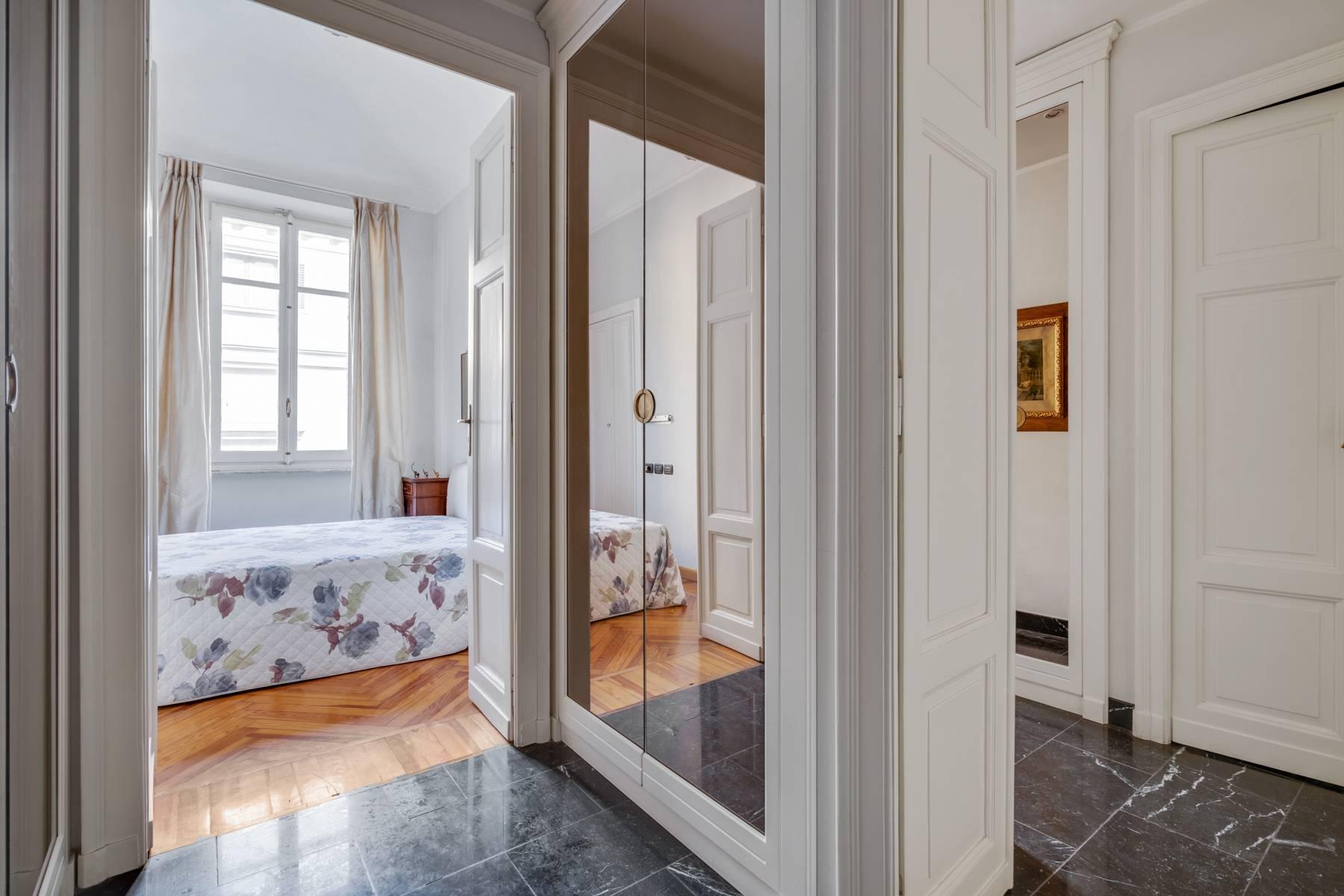 Appartamento in Vendita a Torino: 4 locali, 112 mq - Foto 11