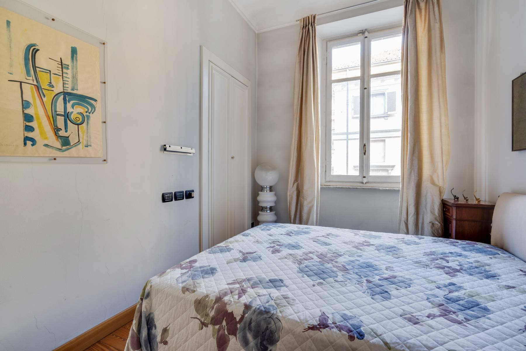 Appartamento in Vendita a Torino: 4 locali, 112 mq - Foto 14