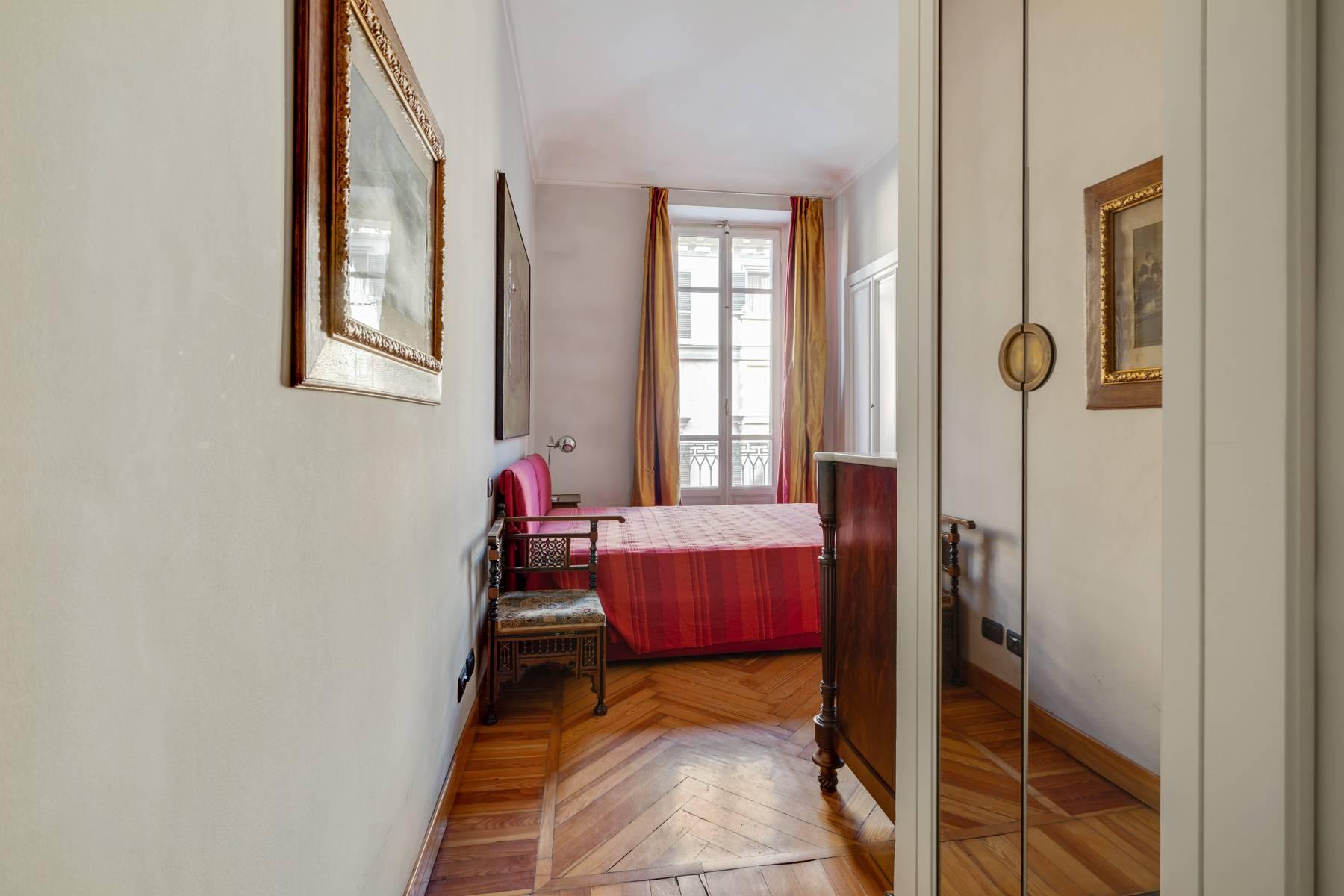 Appartamento in Vendita a Torino: 4 locali, 112 mq - Foto 15