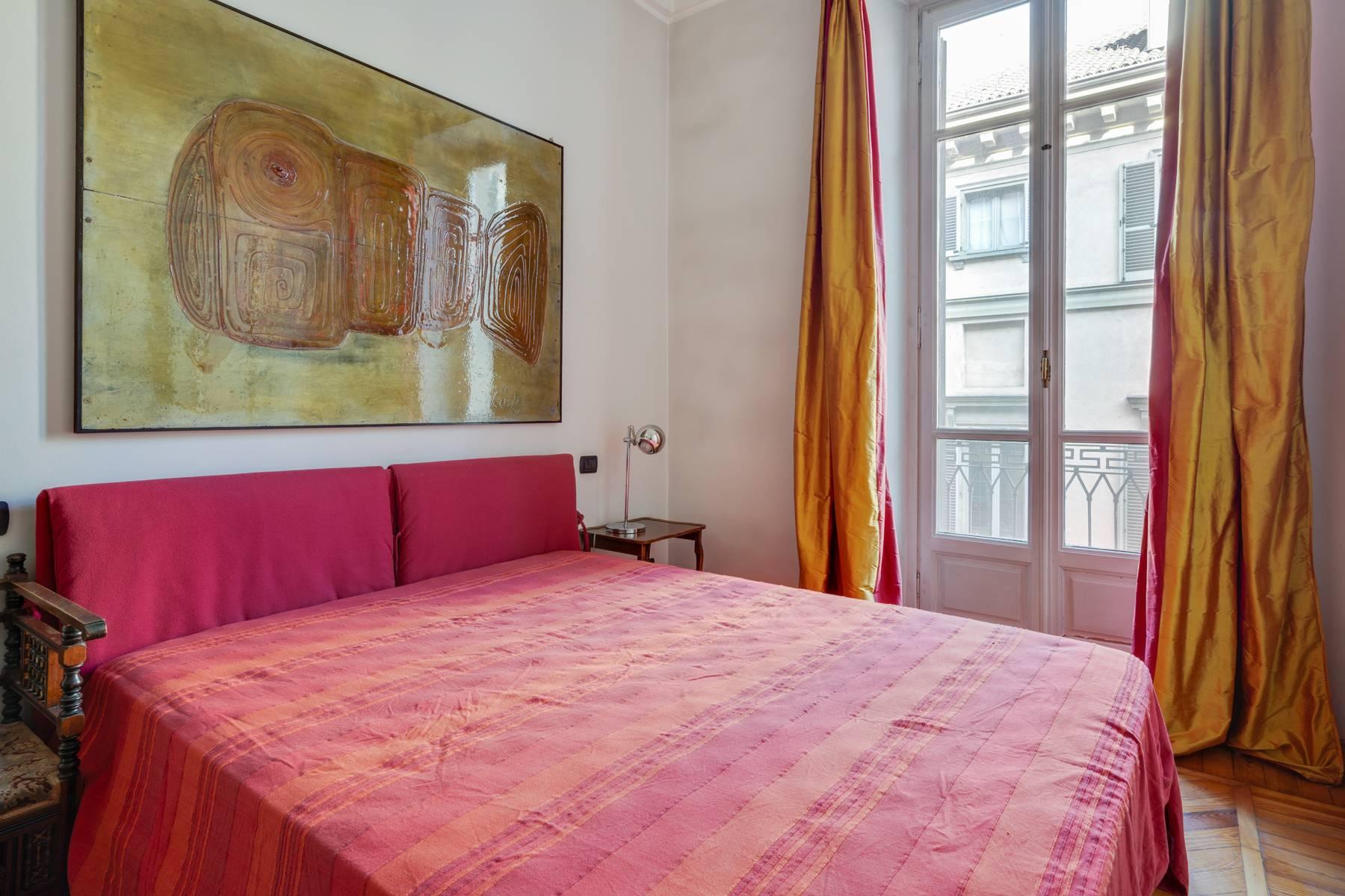 Appartamento in Vendita a Torino: 4 locali, 112 mq - Foto 17