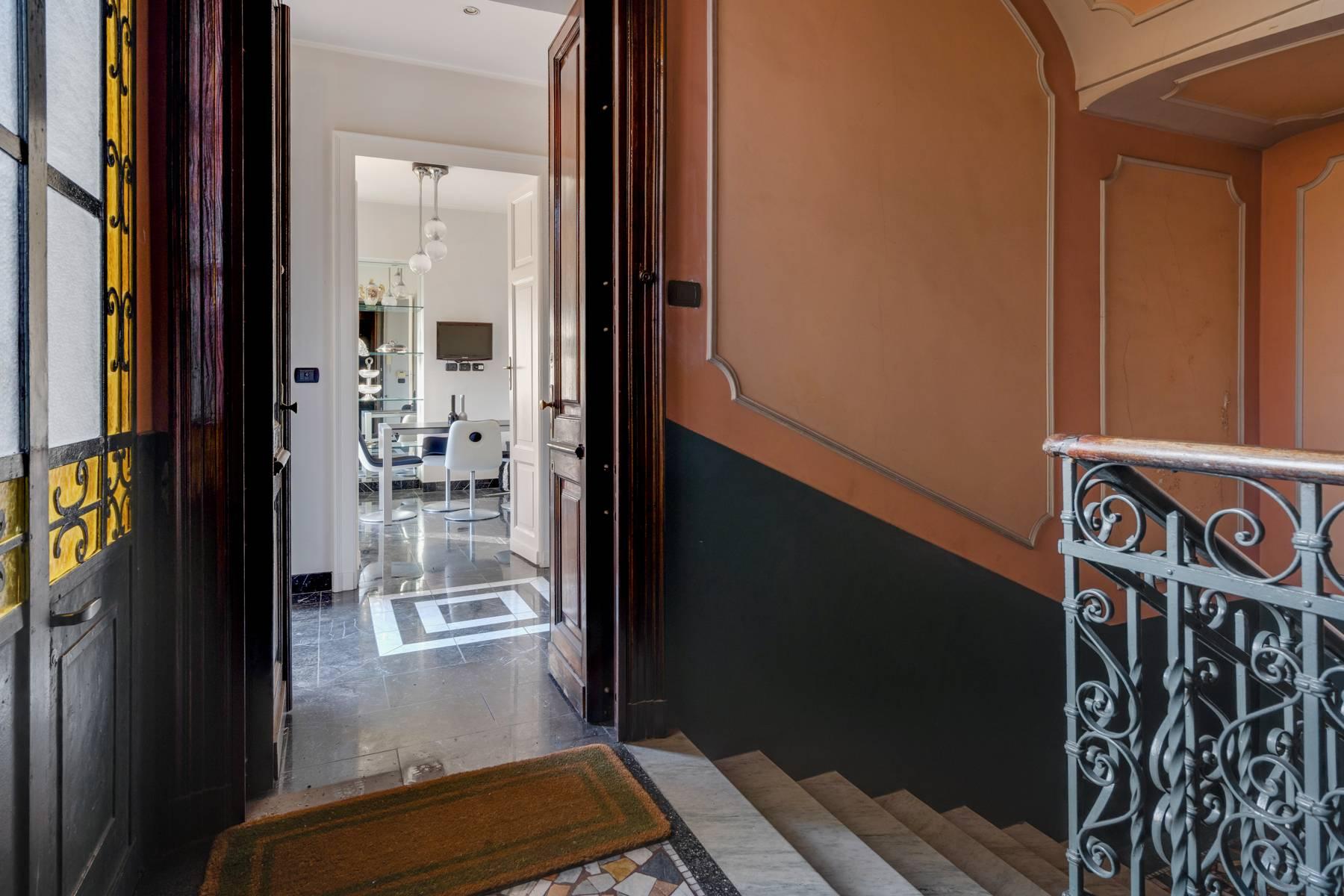 Appartamento in Vendita a Torino: 4 locali, 112 mq - Foto 18