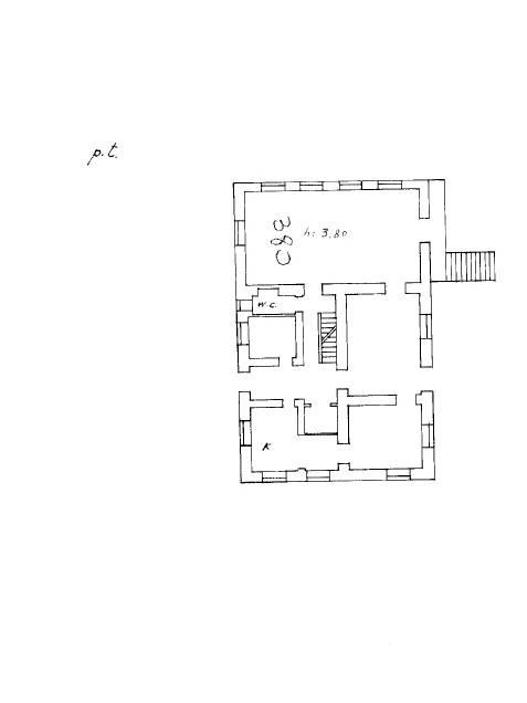 Villa in Vendita a Cavour: 5 locali, 600 mq - Foto 21