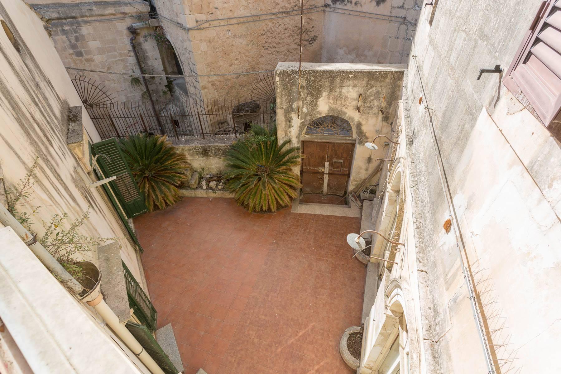 Palazzo in Vendita a Modica: 5 locali, 800 mq - Foto 22