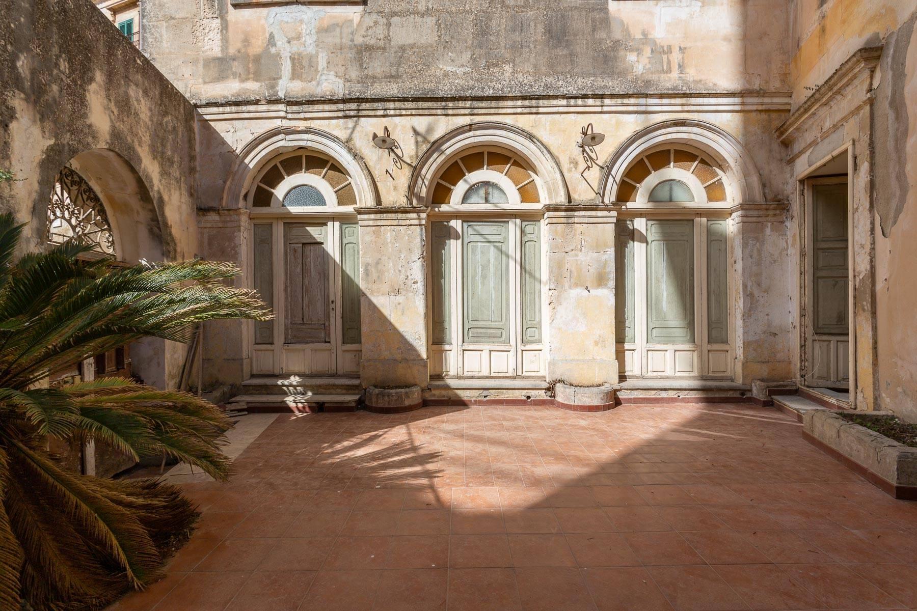 Palazzo in Vendita a Modica: 5 locali, 800 mq - Foto 24