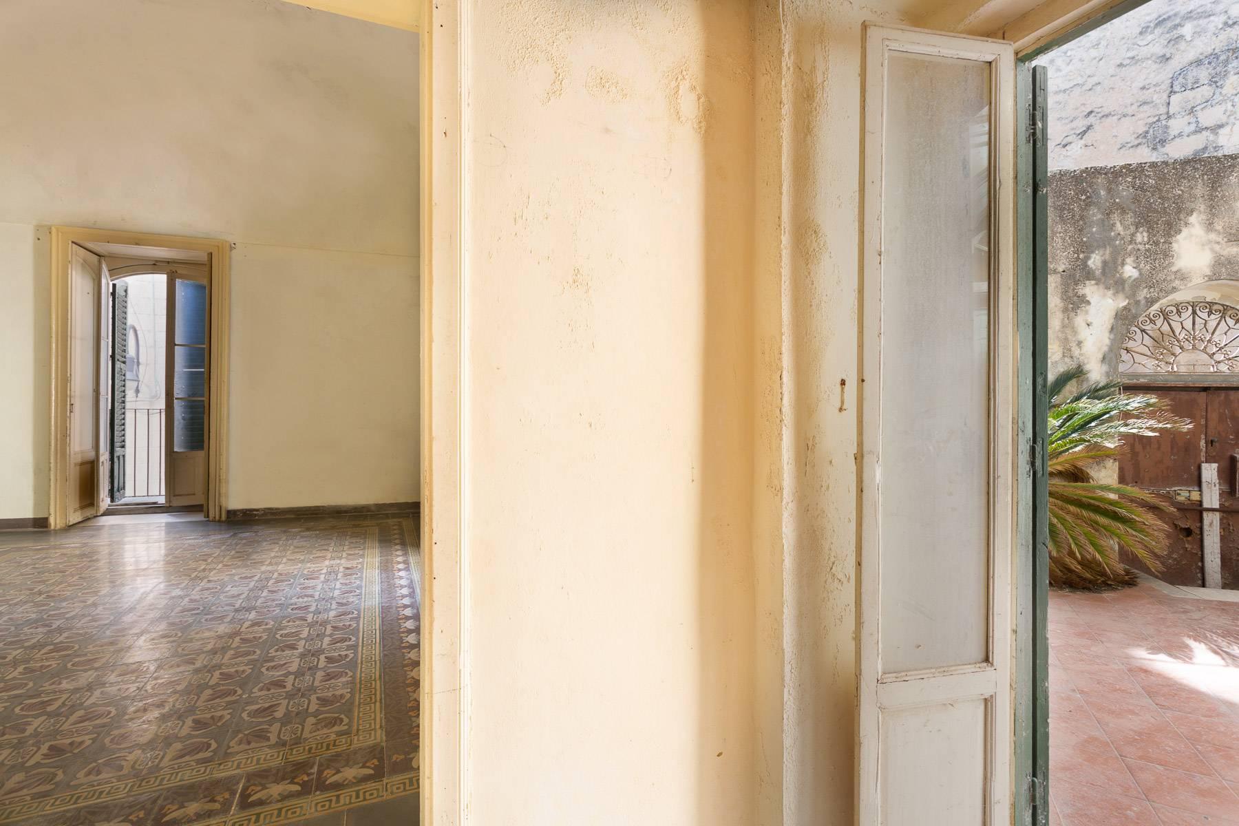 Palazzo in Vendita a Modica: 5 locali, 800 mq - Foto 25