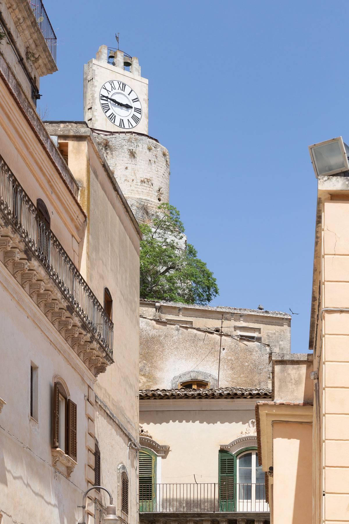 Palazzo in Vendita a Modica: 5 locali, 800 mq - Foto 26