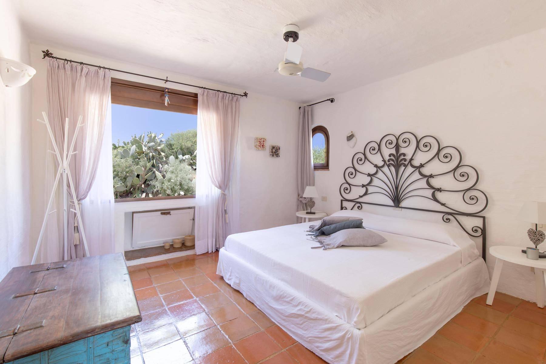 Appartamento in Vendita a Arzachena: 5 locali, 130 mq - Foto 9