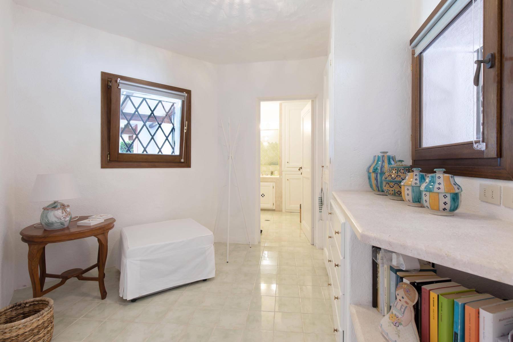 Appartamento in Vendita a Arzachena: 5 locali, 130 mq - Foto 16