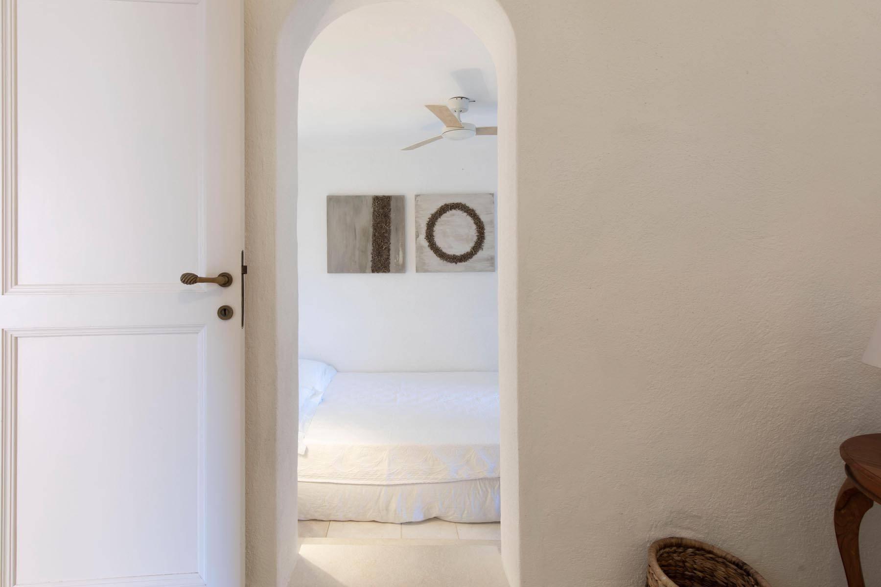 Appartamento in Vendita a Arzachena: 5 locali, 130 mq - Foto 13