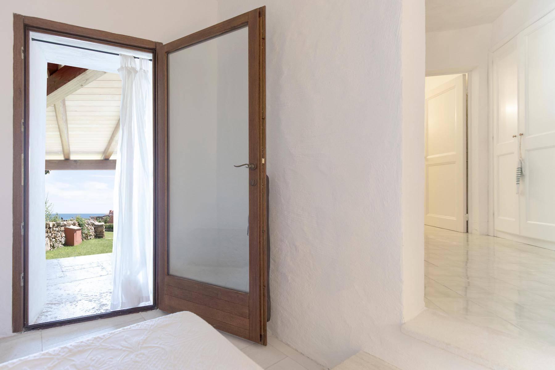 Appartamento in Vendita a Arzachena: 5 locali, 130 mq - Foto 18