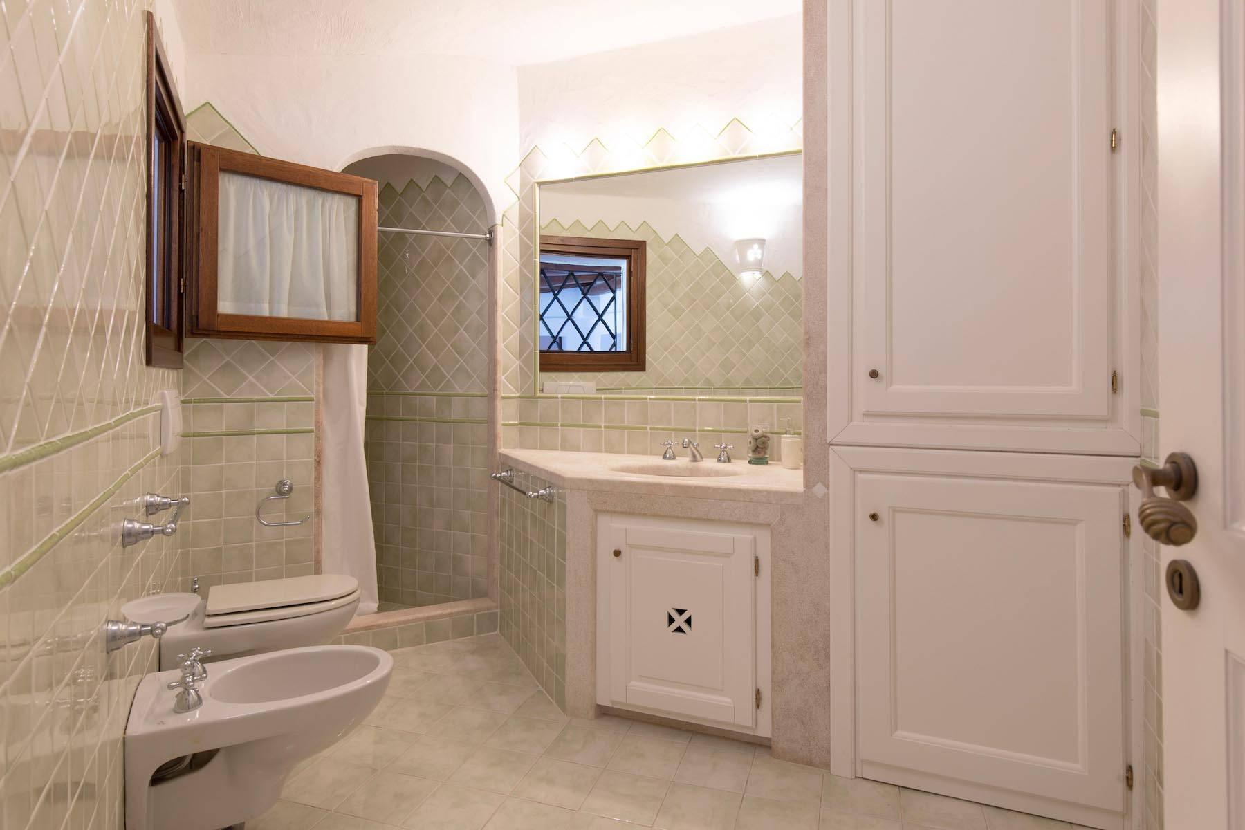 Appartamento in Vendita a Arzachena: 5 locali, 130 mq - Foto 15