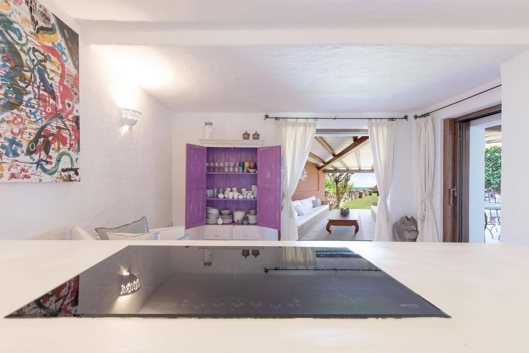 Appartamento in Vendita a Arzachena: 5 locali, 130 mq - Foto 6