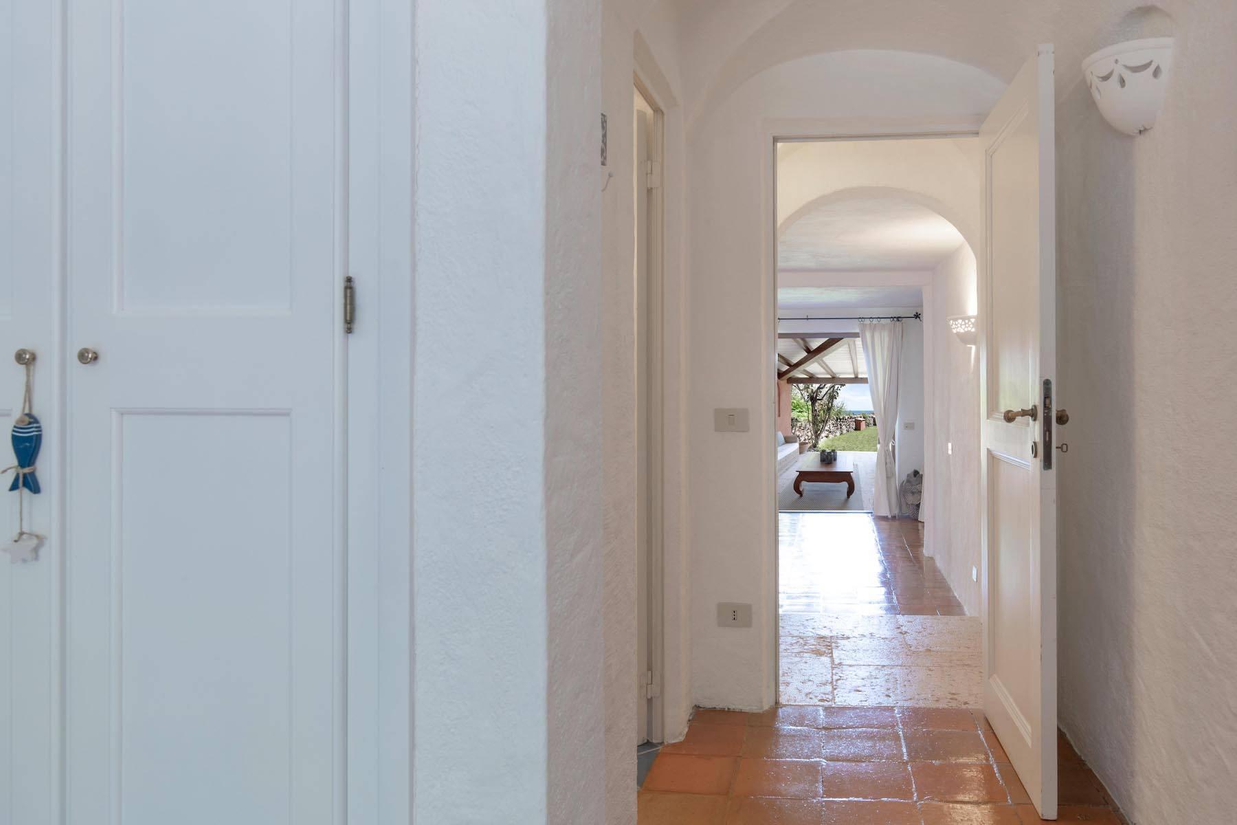 Appartamento in Vendita a Arzachena: 5 locali, 130 mq - Foto 8