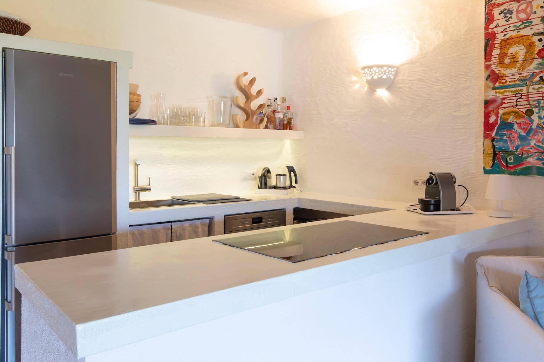 Appartamento in Vendita a Arzachena: 5 locali, 130 mq - Foto 7