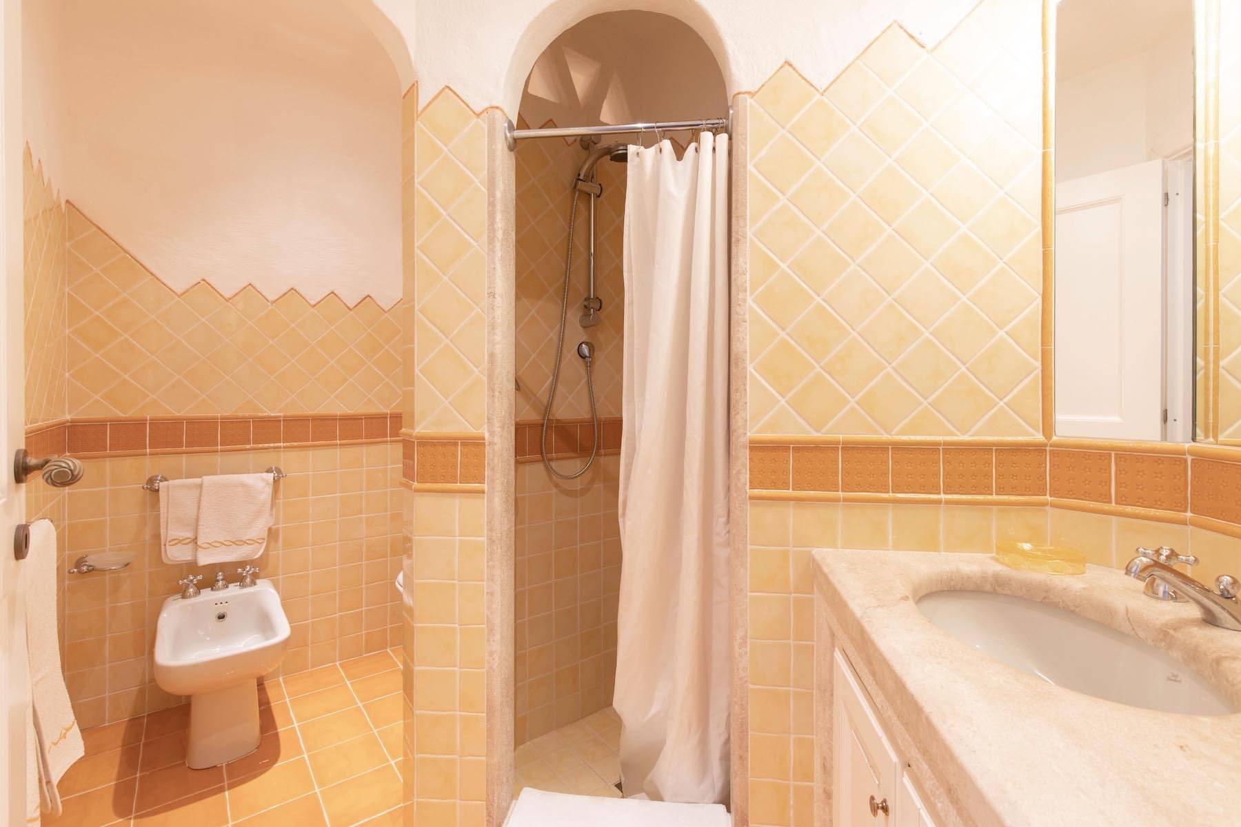 Appartamento in Vendita a Arzachena: 5 locali, 130 mq - Foto 12