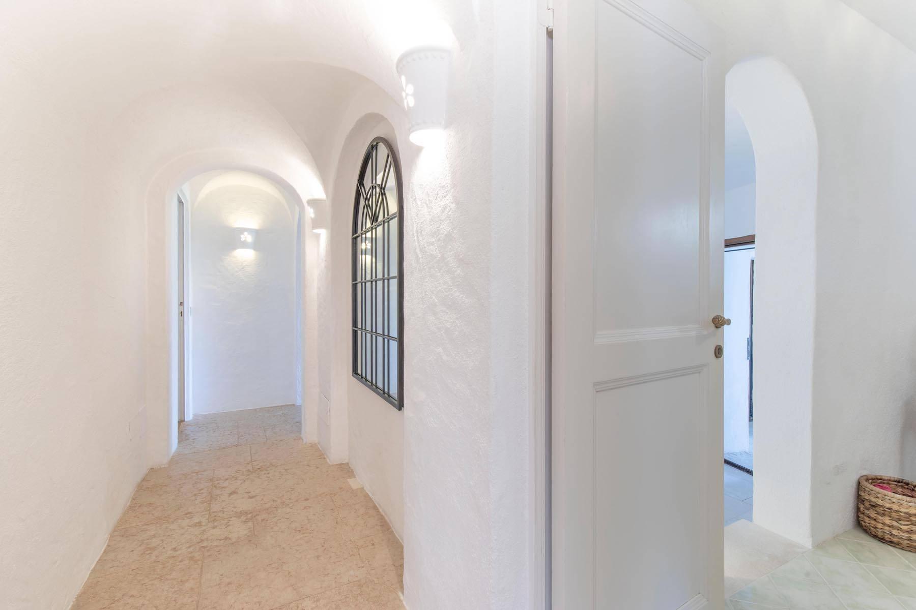Appartamento in Vendita a Arzachena: 5 locali, 130 mq - Foto 17