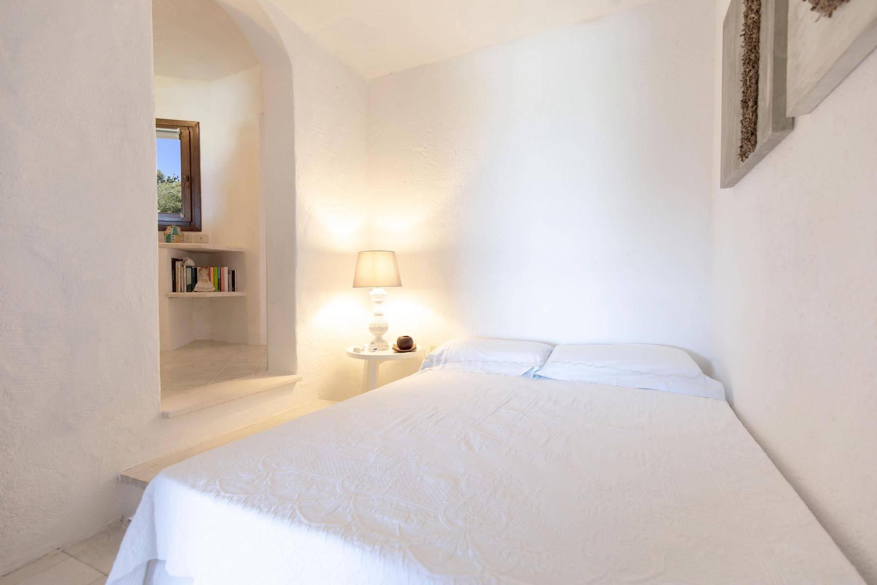 Appartamento in Vendita a Arzachena: 5 locali, 130 mq - Foto 14