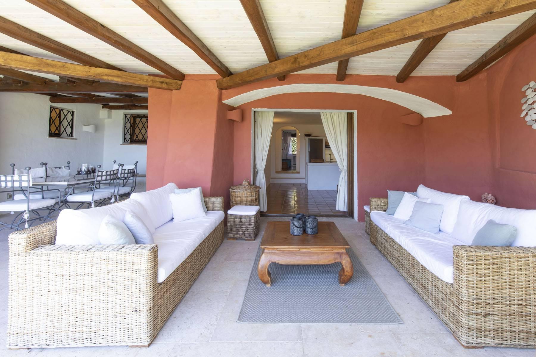 Appartamento in Vendita a Arzachena: 5 locali, 130 mq - Foto 4