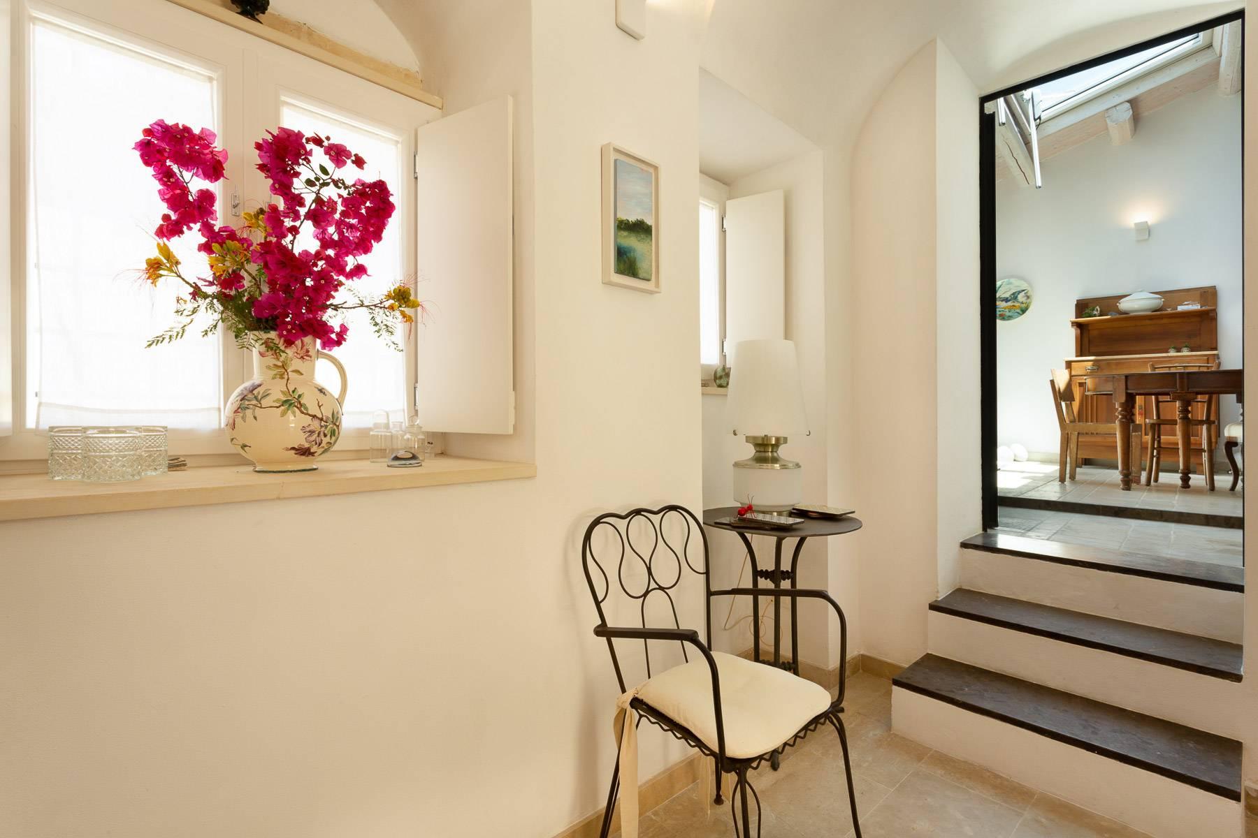 Casa indipendente in Vendita a Noto: 5 locali, 171 mq - Foto 2