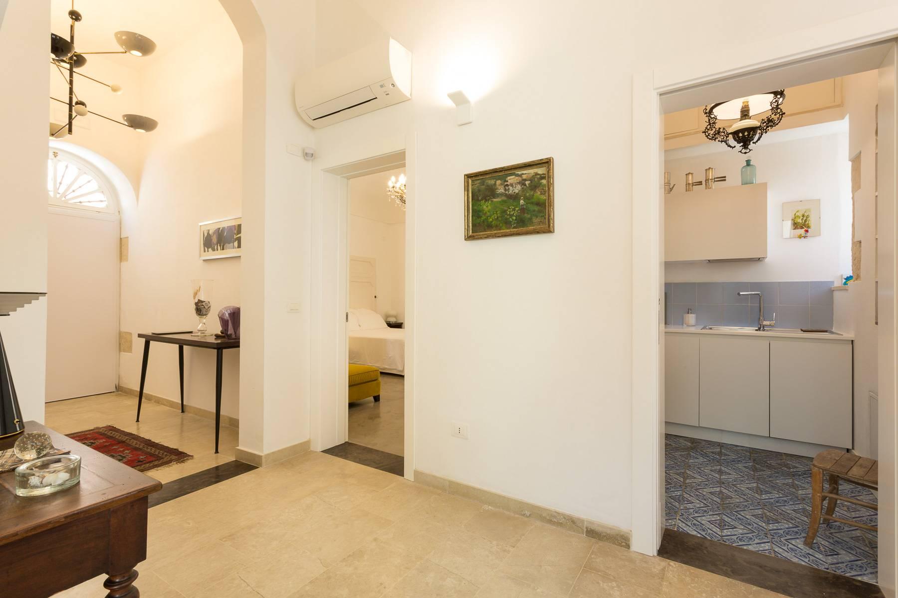 Casa indipendente in Vendita a Noto: 5 locali, 171 mq - Foto 6